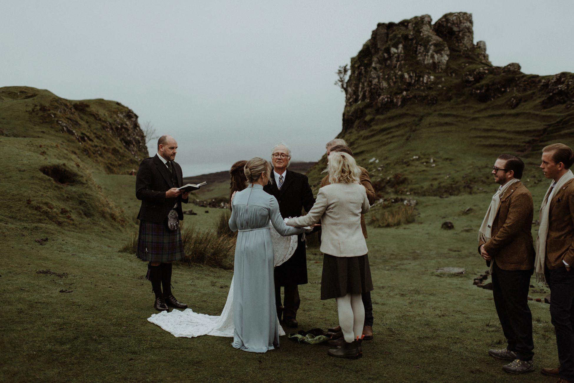 wedding isle of skye 0078