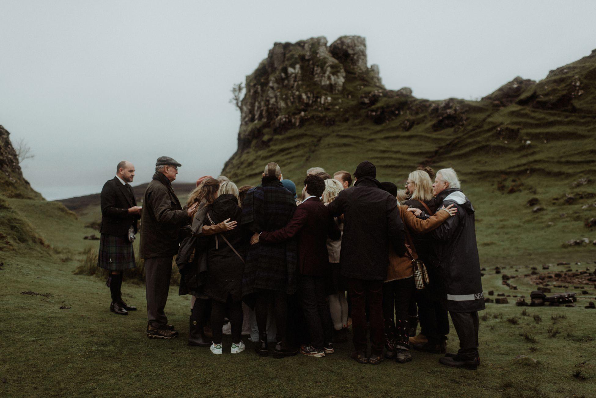 wedding isle of skye 0081