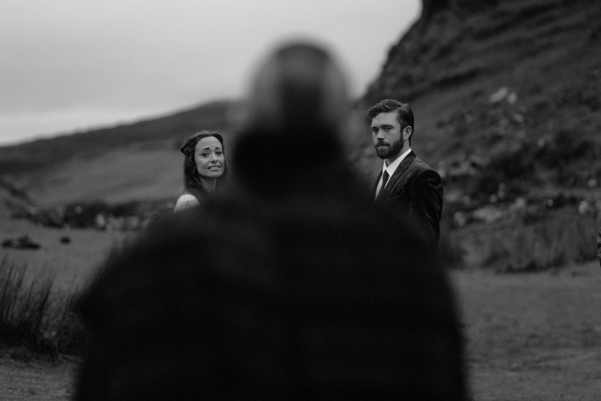 wedding isle of skye 0084
