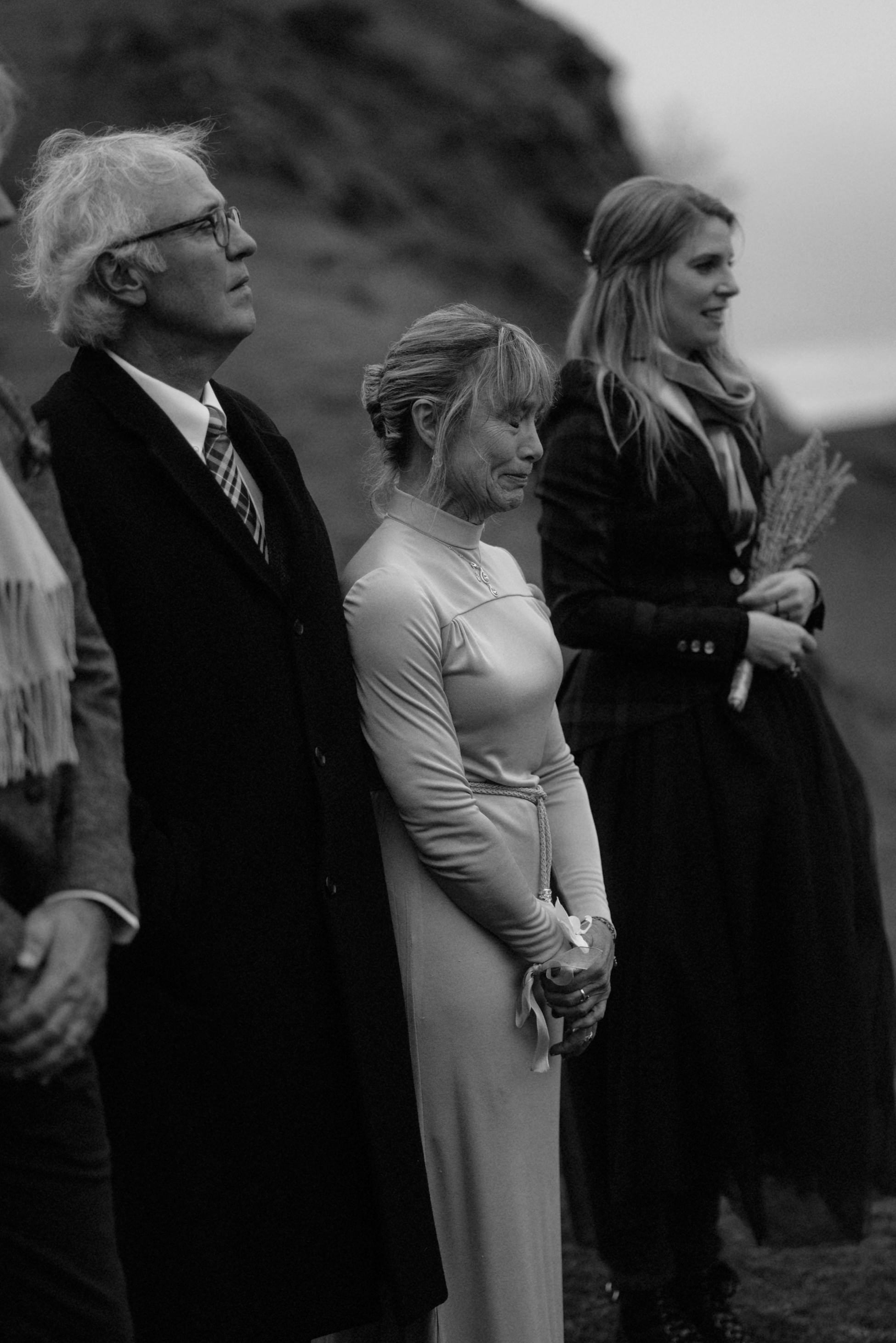 wedding isle of skye 0086