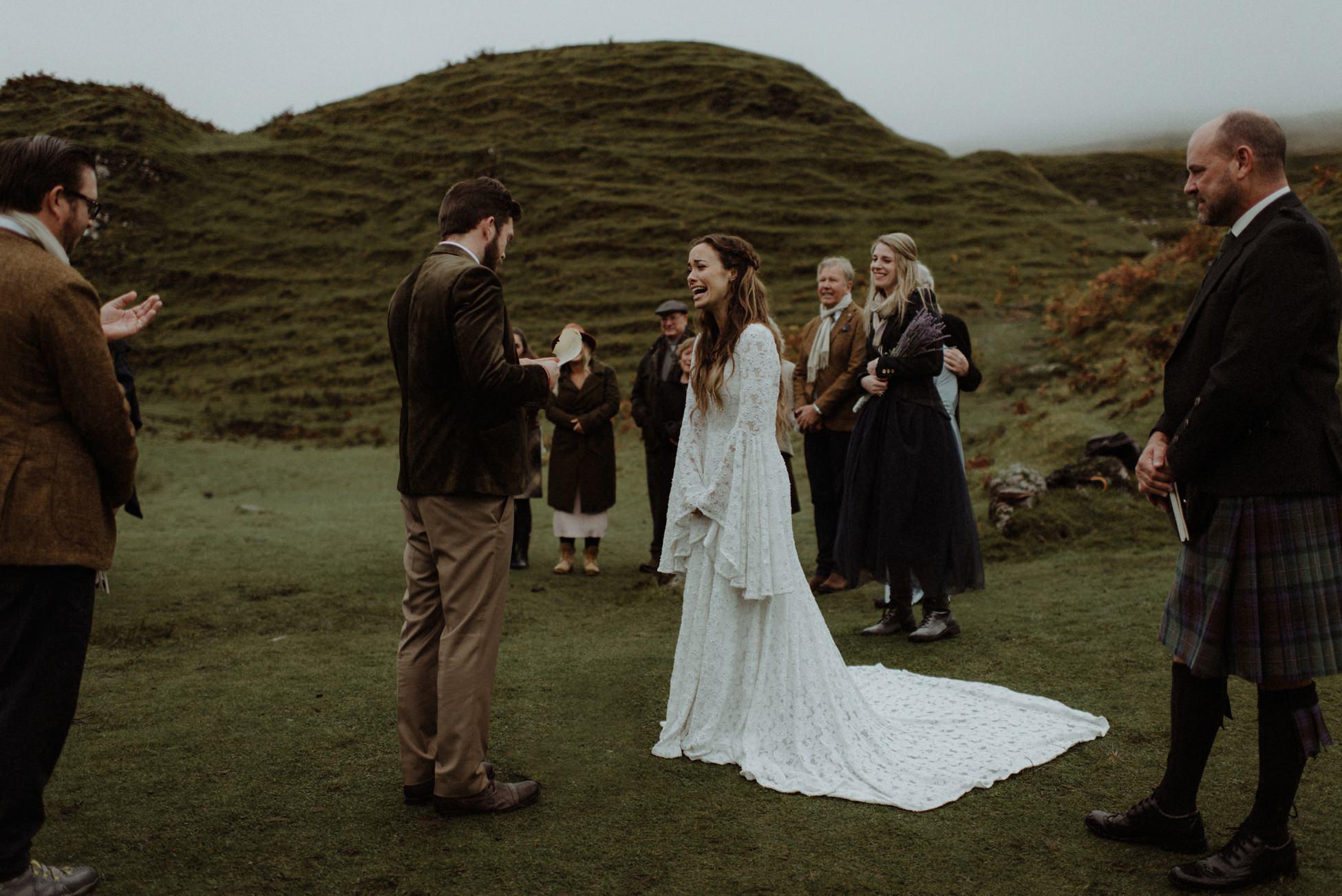 wedding isle of skye 0098