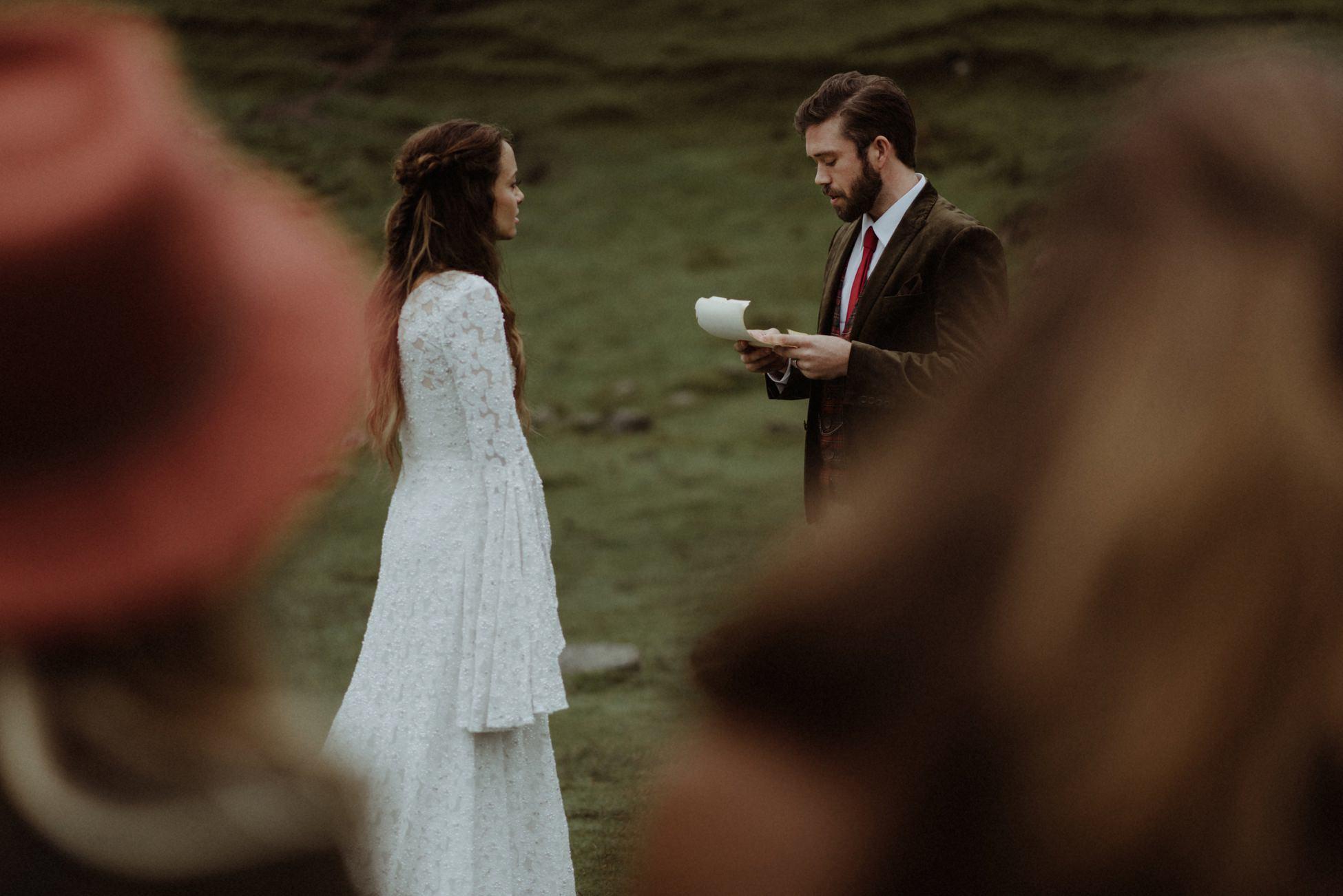 wedding isle of skye 0106