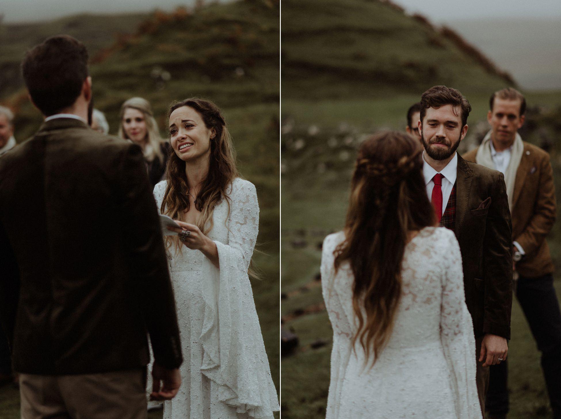 wedding isle of skye 0115