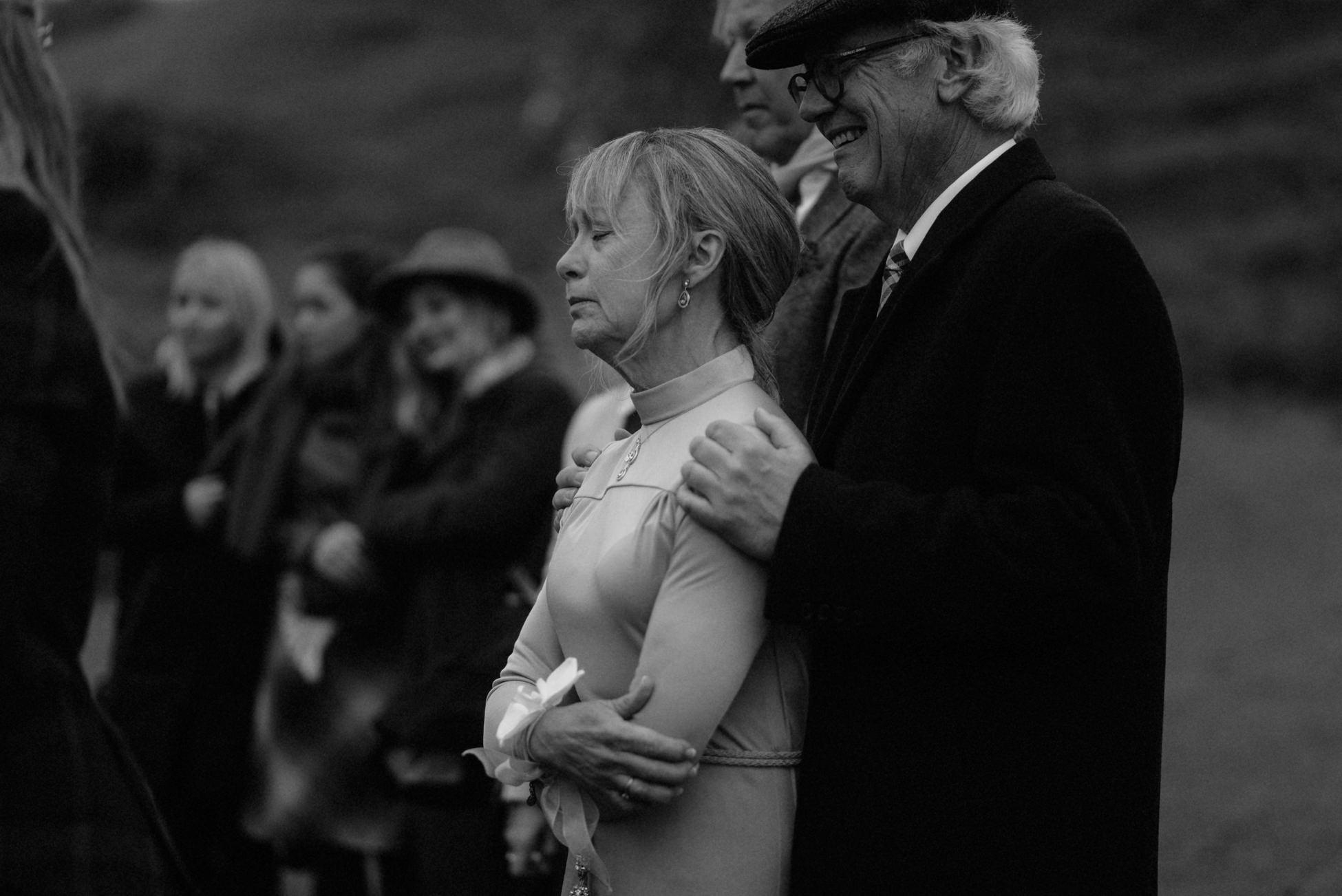 wedding isle of skye 0121