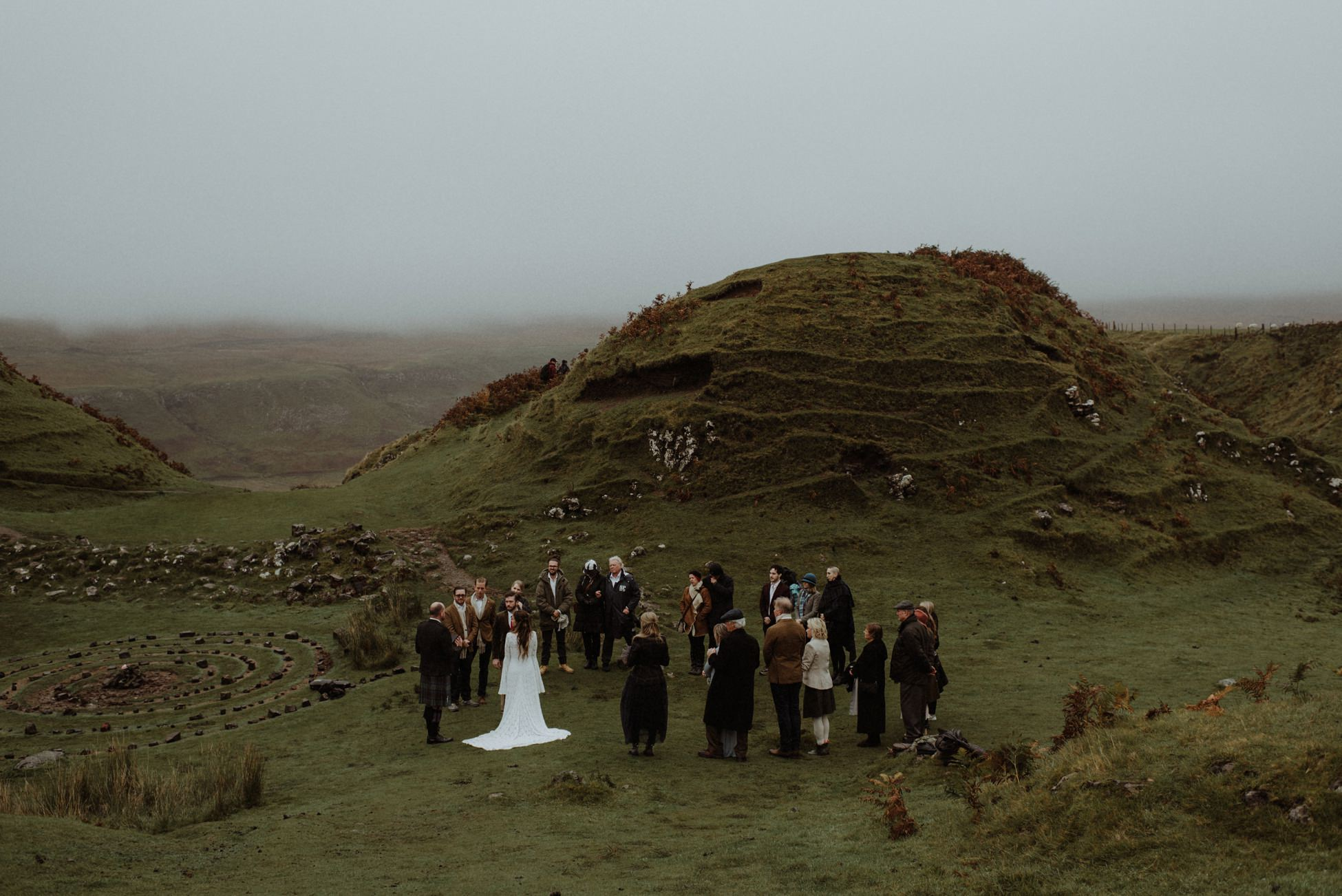 wedding isle of skye 0125