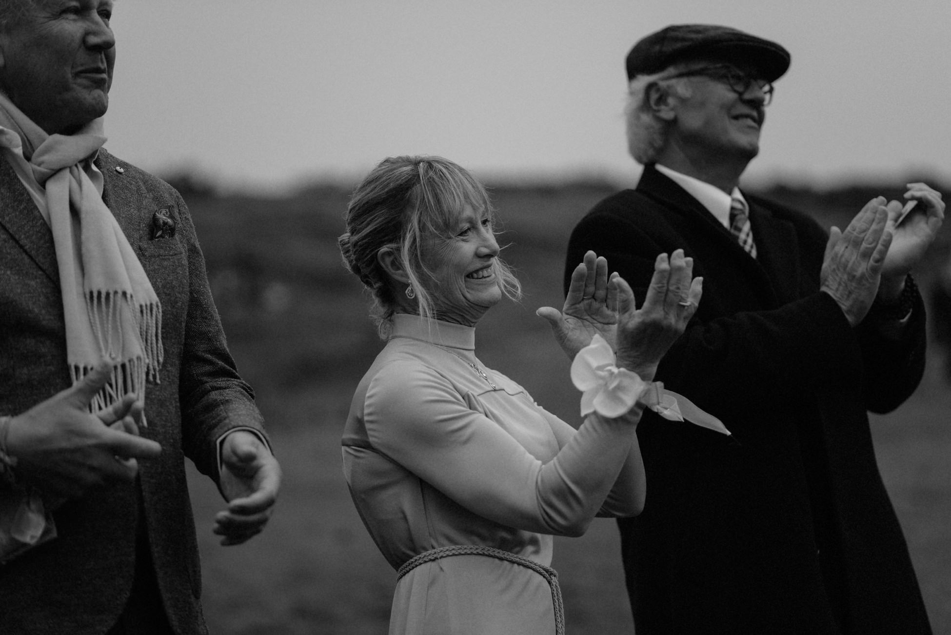 wedding isle of skye 0136