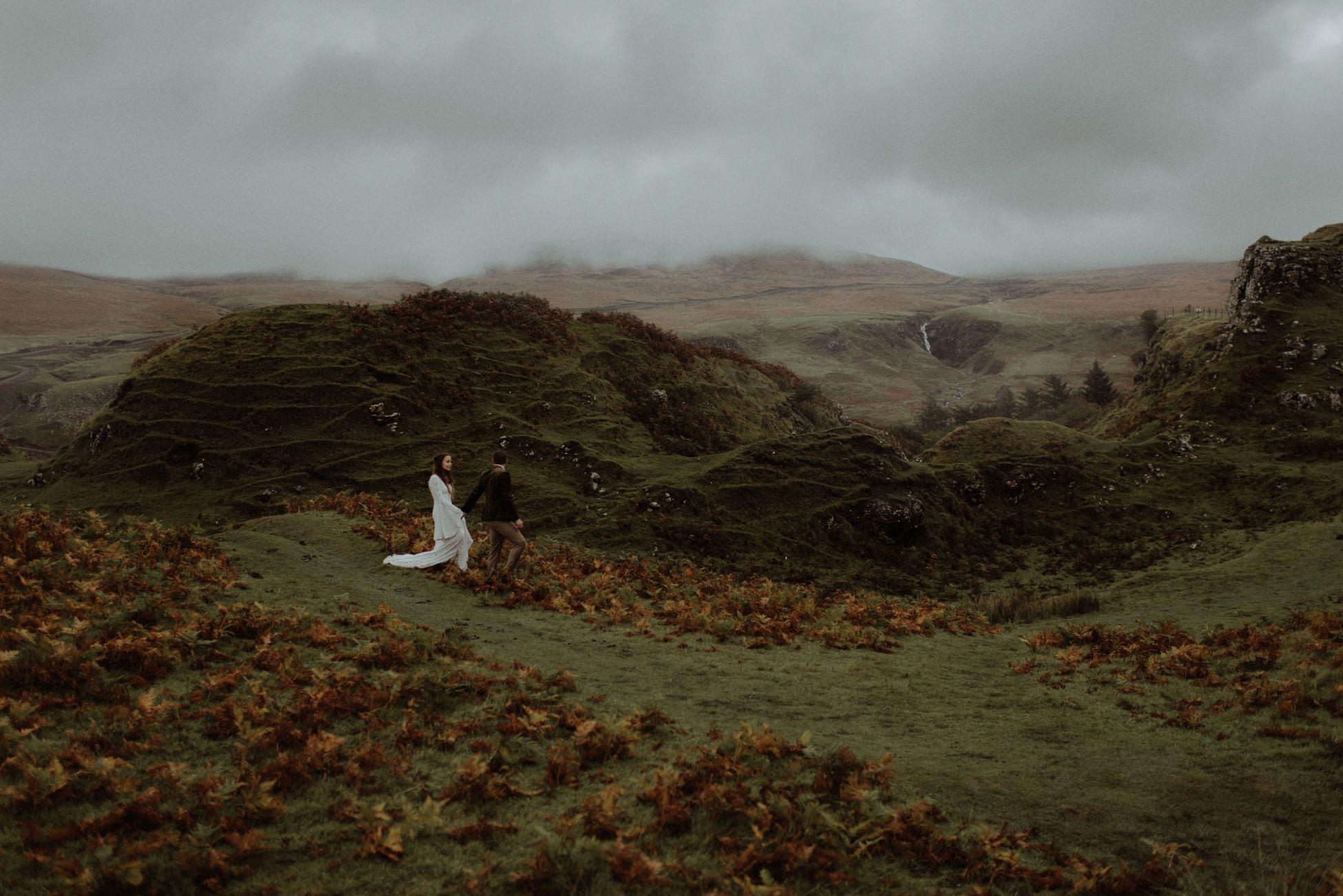 wedding isle of skye 0147