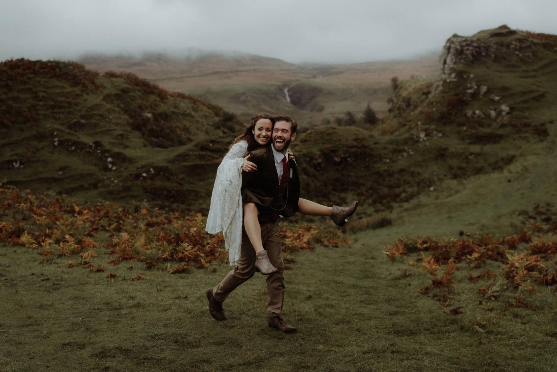 wedding isle of skye 0149