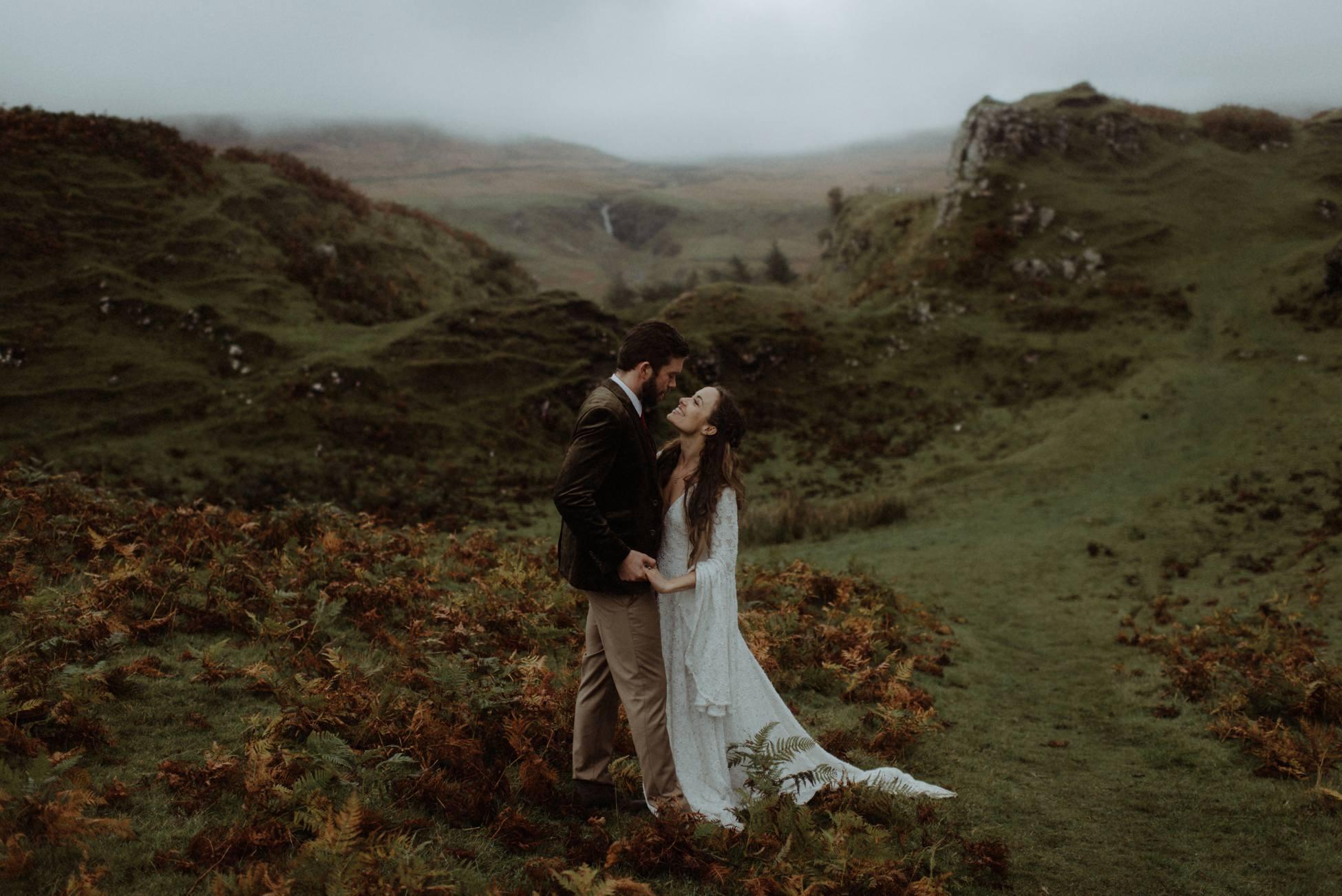 wedding isle of skye 0154