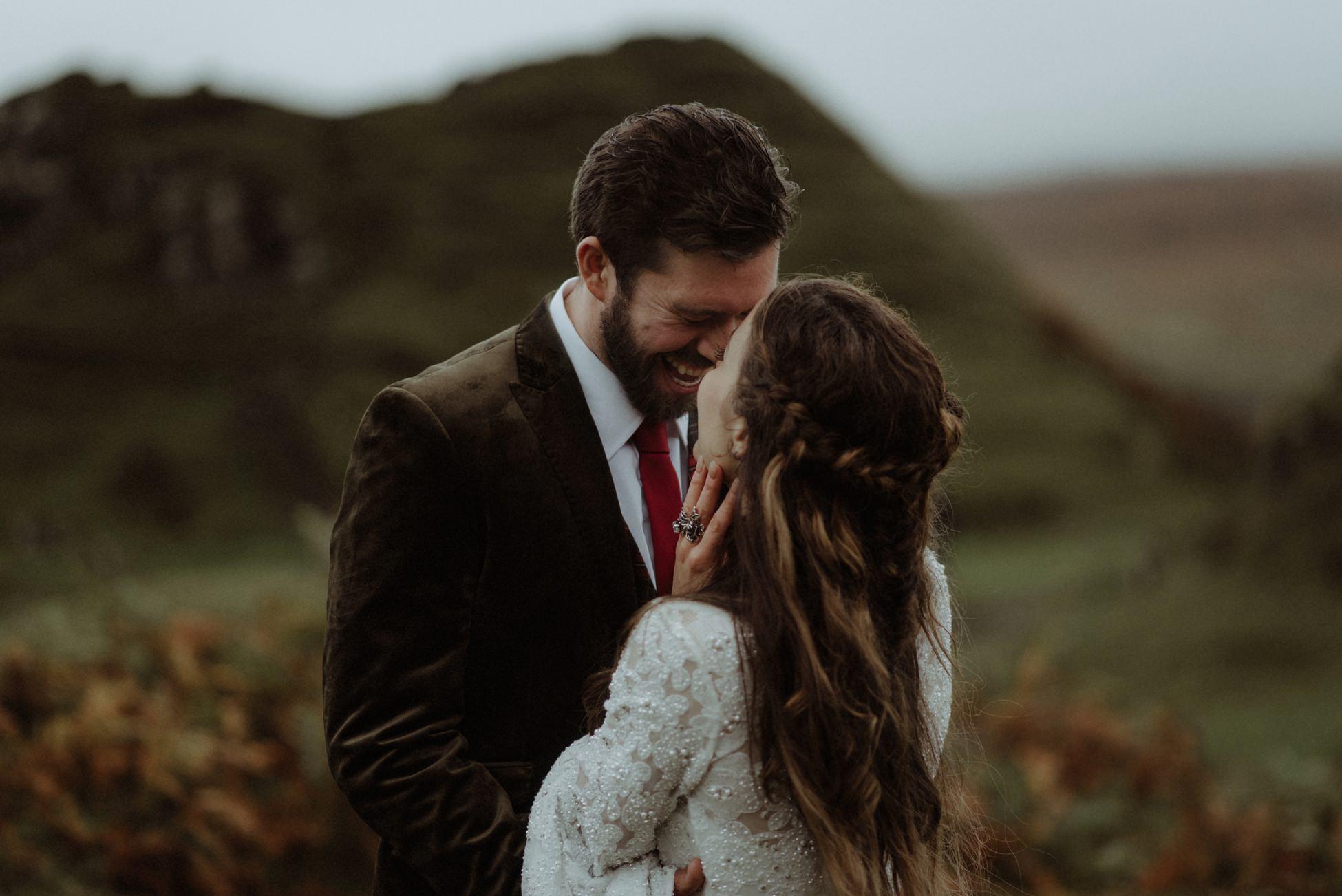 wedding isle of skye 0162