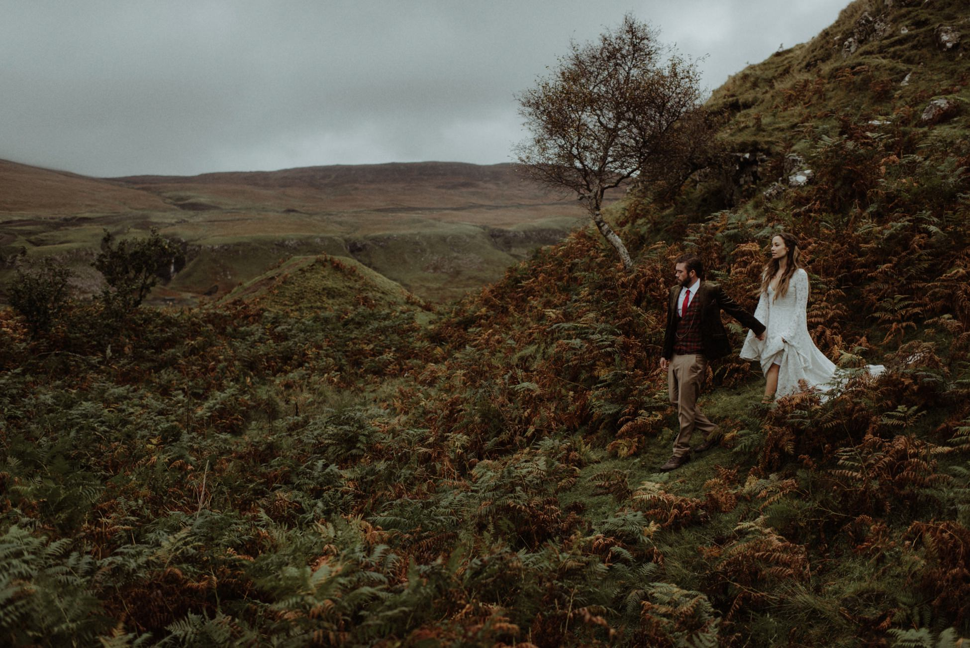 wedding isle of skye 0180