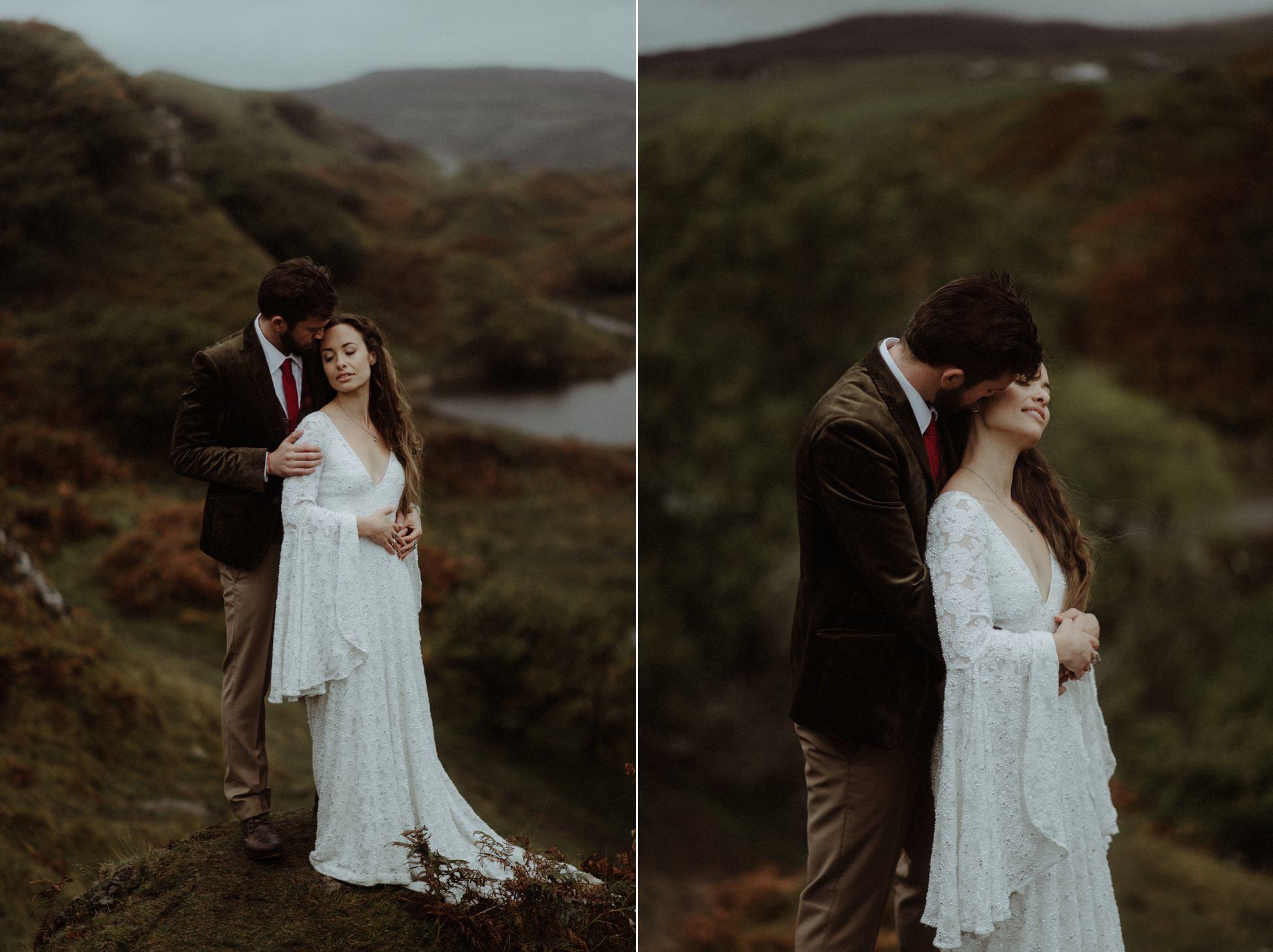wedding isle of skye 0187