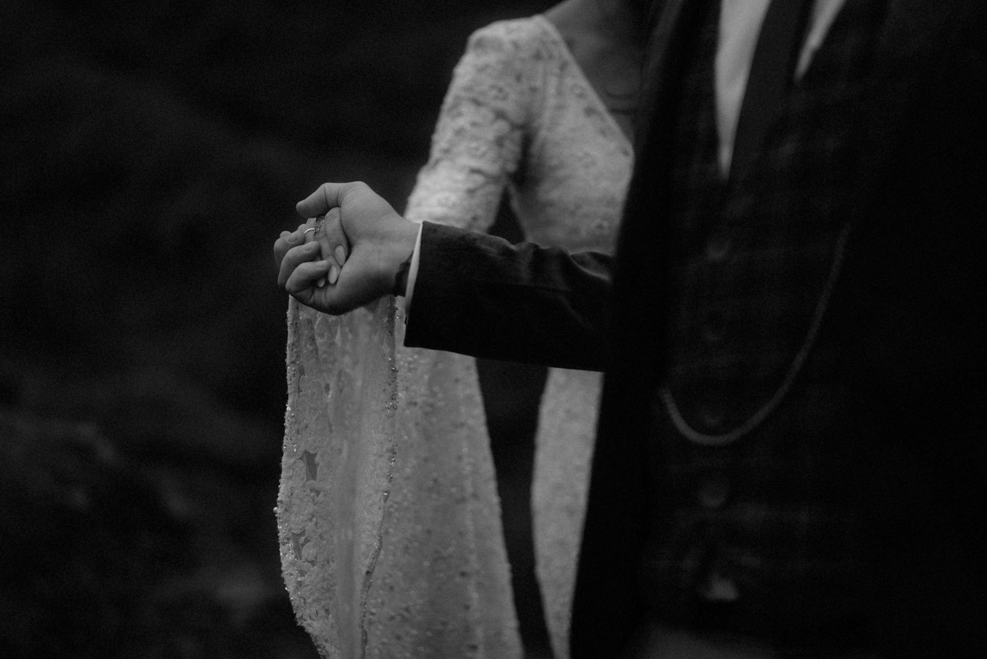 wedding isle of skye 0197