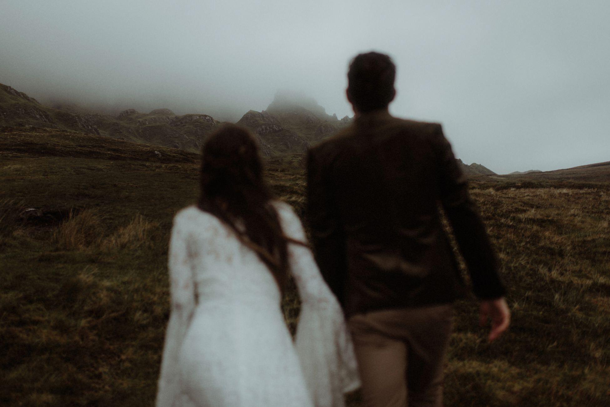 wedding isle of skye 0222