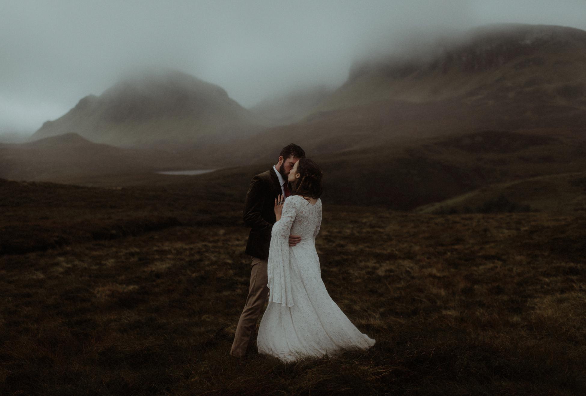 wedding isle of skye 0225