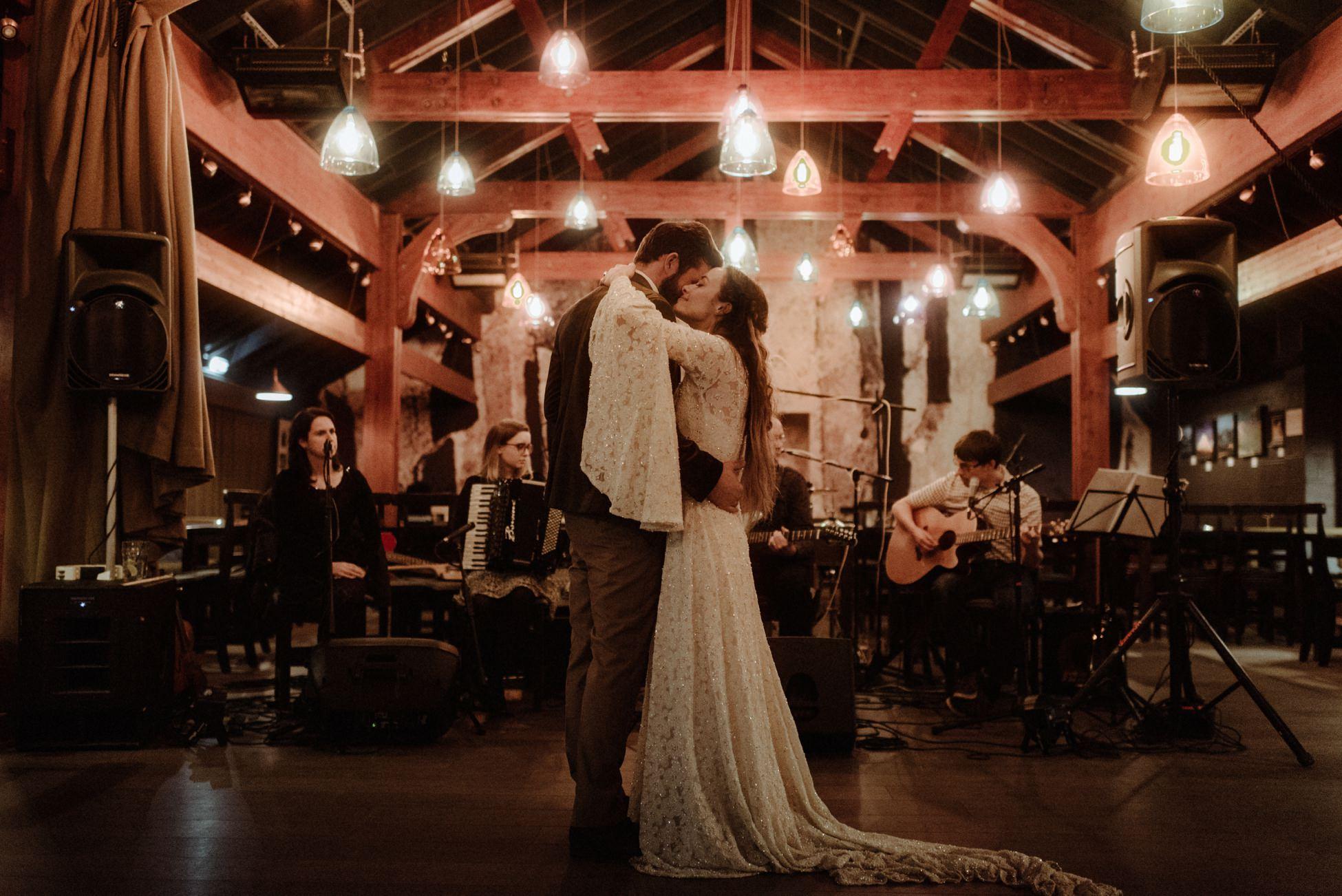 wedding isle of skye 0248