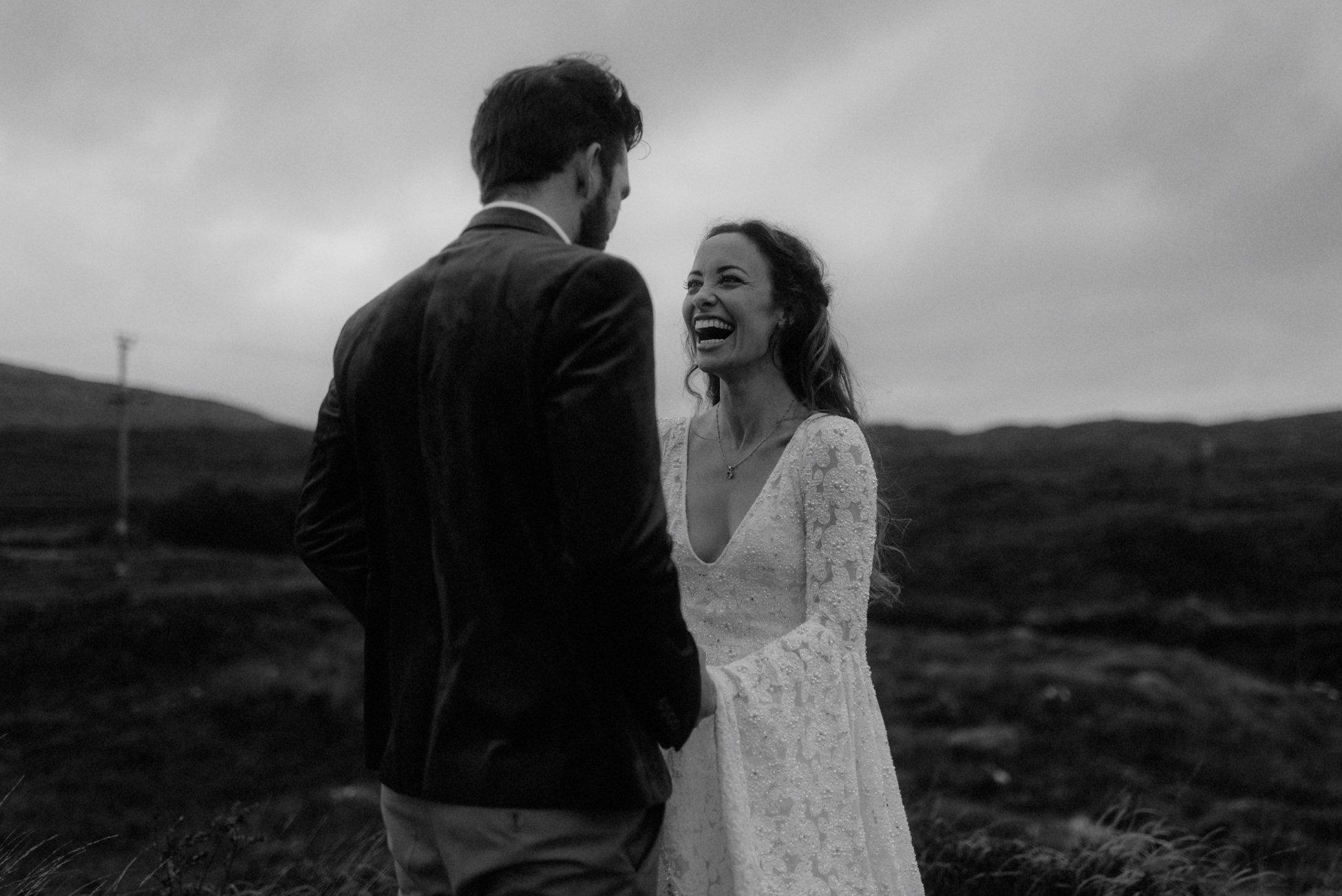 wedding isle of skye 0273