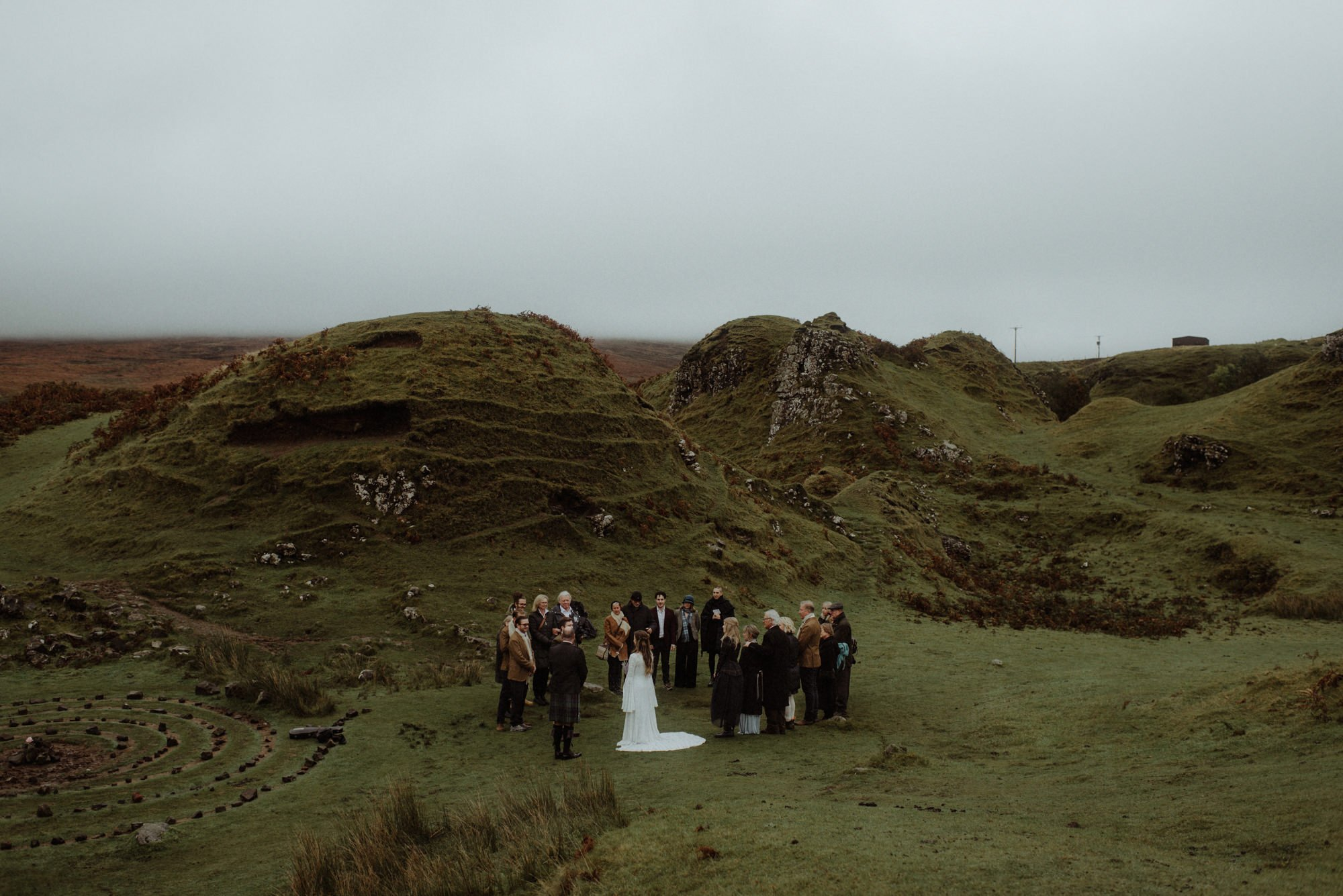isle of skye wedding photographer 2