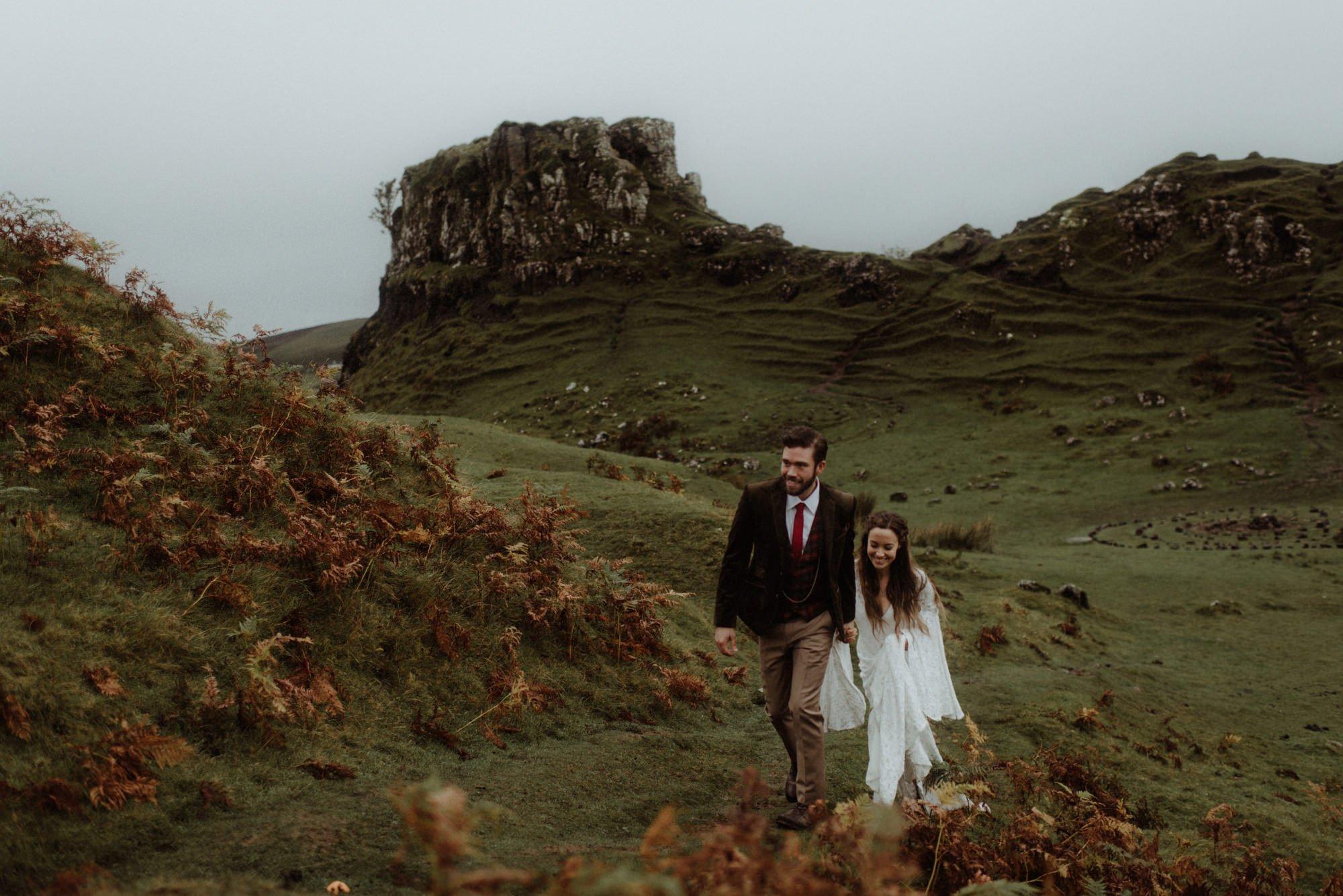 isle of skye wedding photographer 3