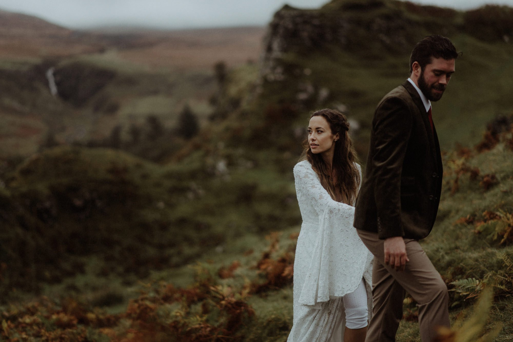 isle of skye wedding photographer 4