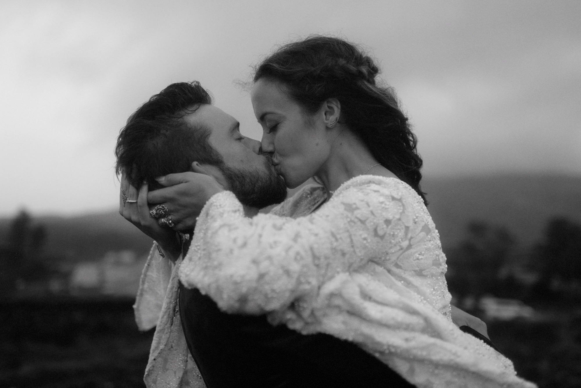 isle of skye wedding photographer 8