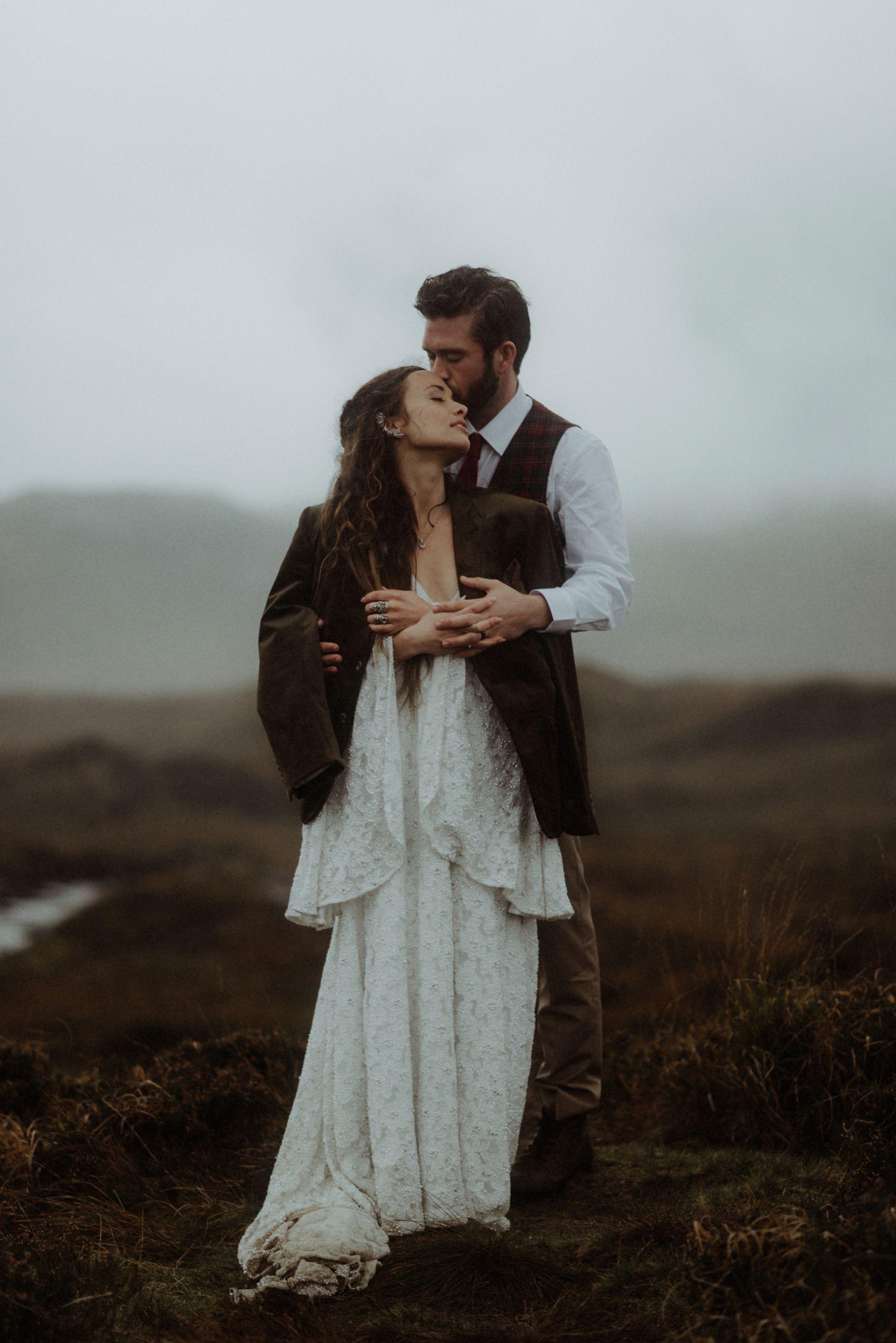 wedding isle of skye 0277