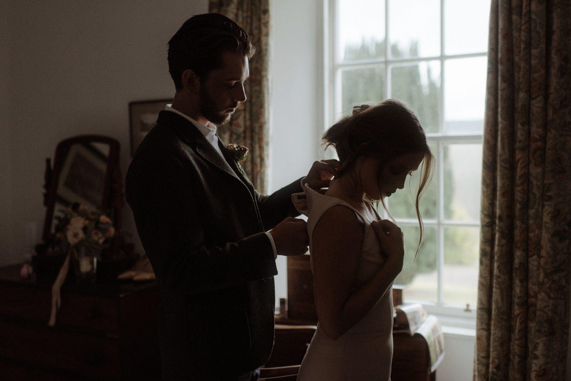 scotland elopement photographer 0055