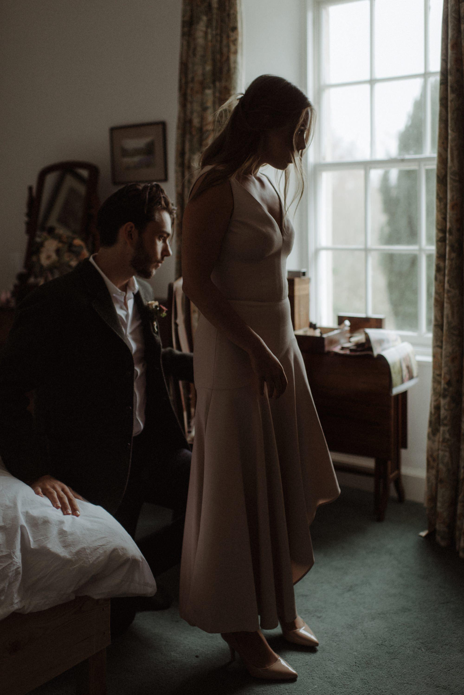 scotland elopement photographer 0062