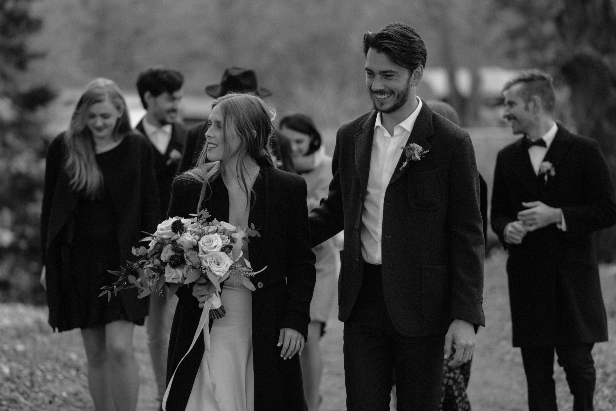 scotland elopement photographer 0081