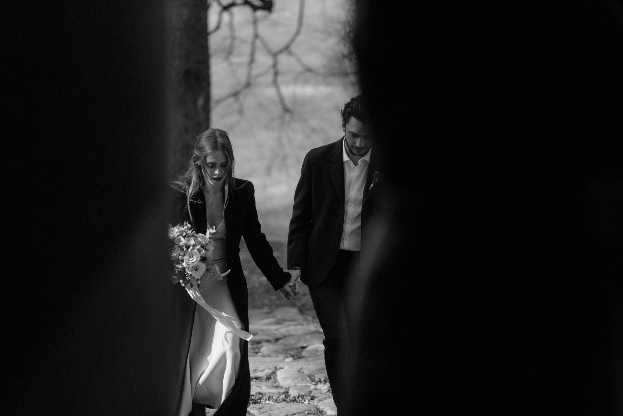 scotland elopement photographer 0084