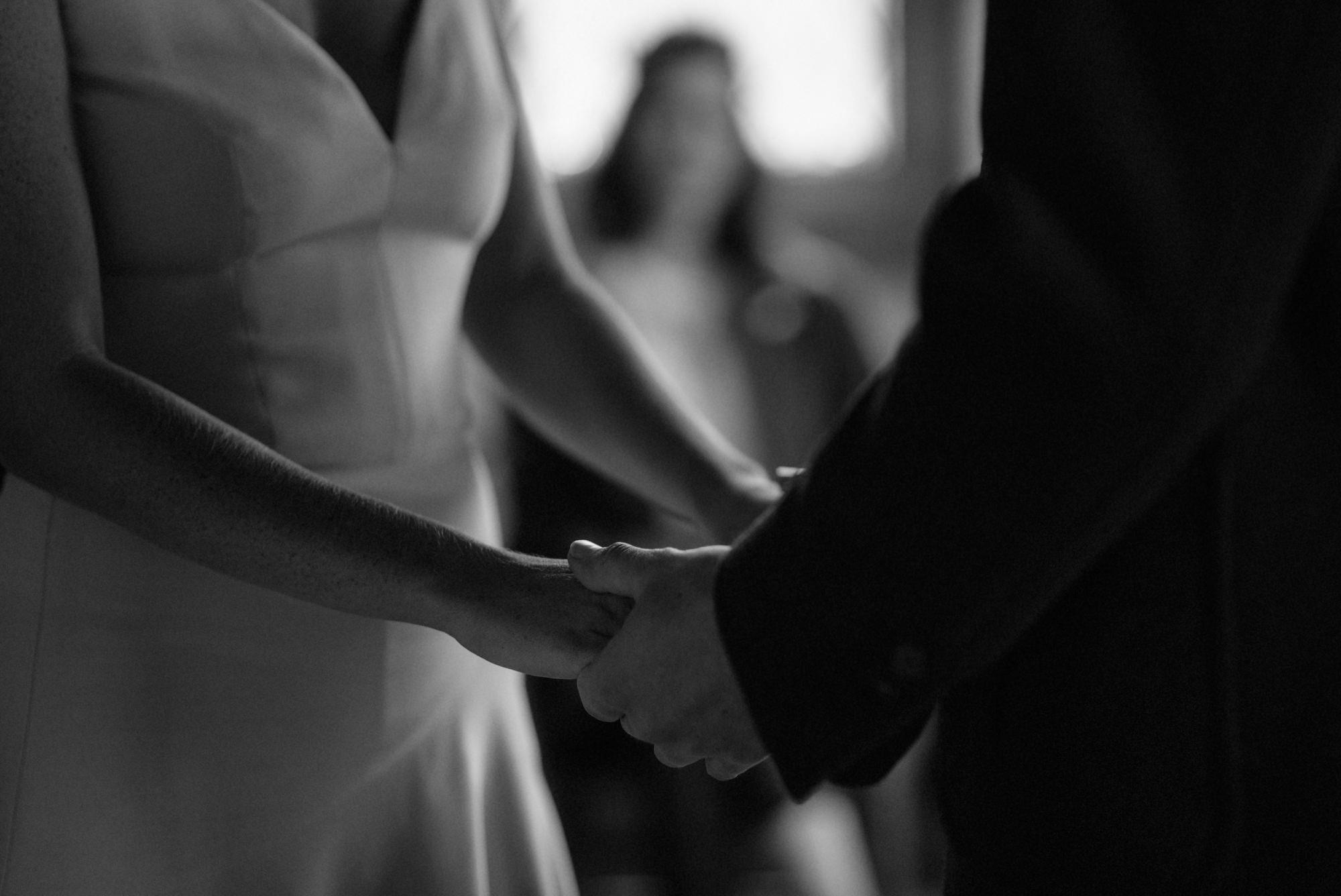 scotland elopement photographer 0092