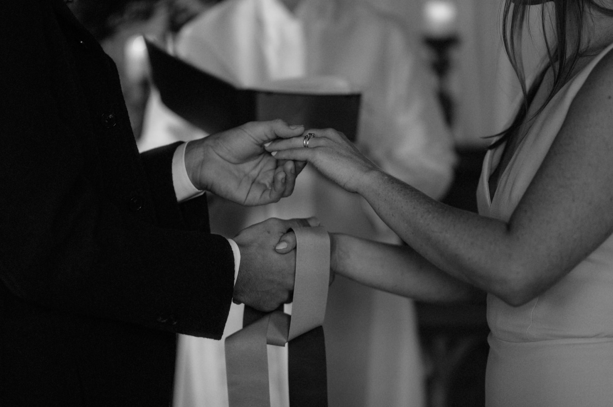 scotland elopement photographer 0113