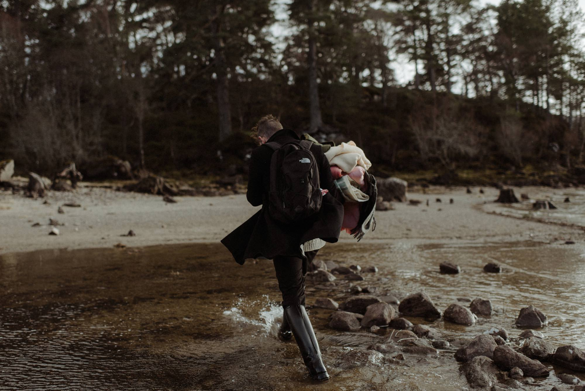 scotland elopement photographer 0148