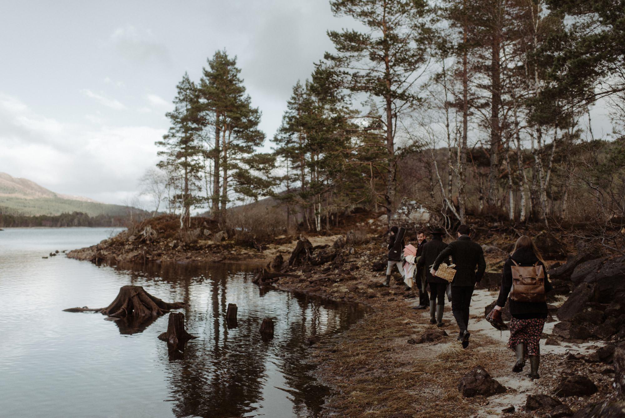 scotland elopement photographer 0155