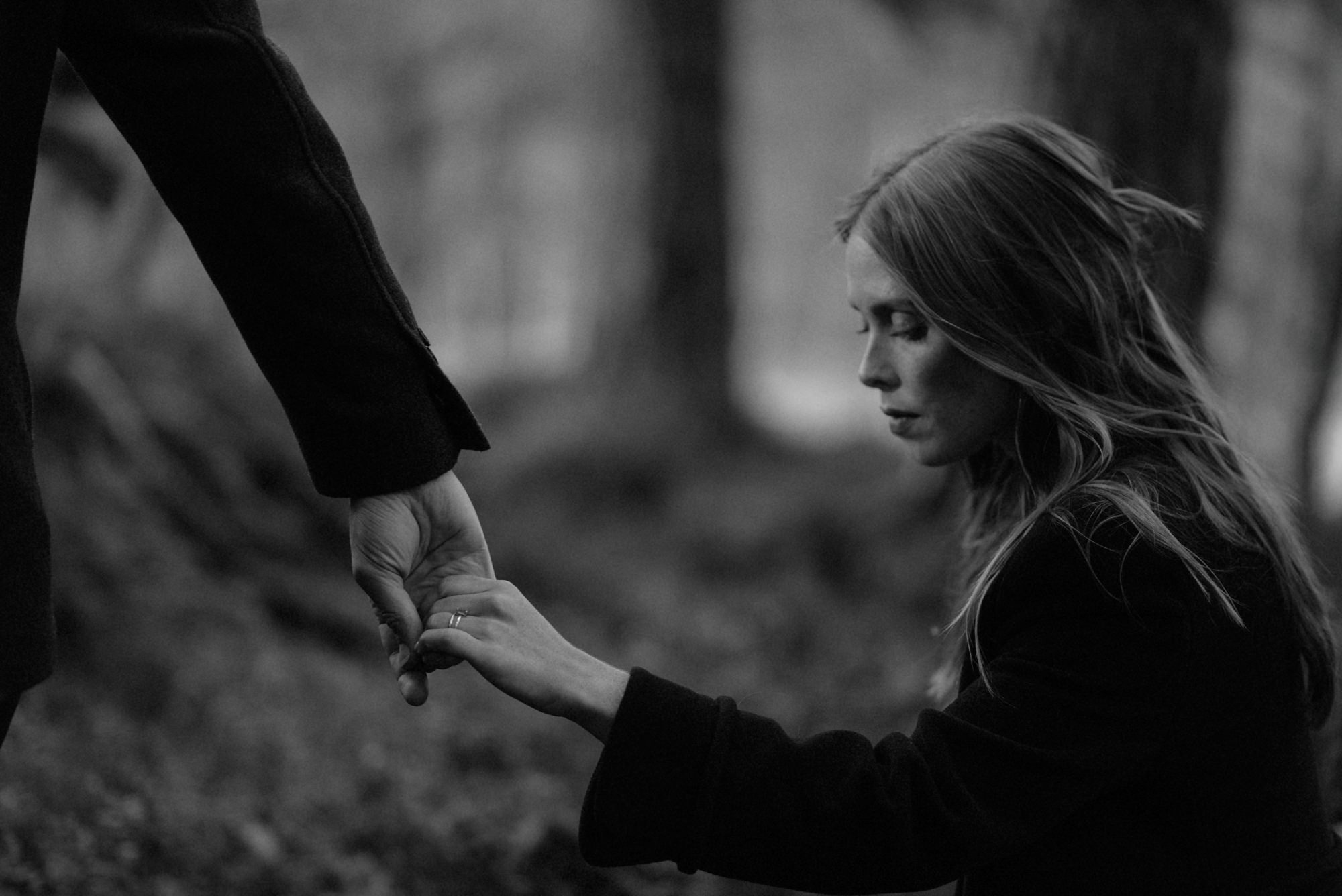 scotland elopement photographer 0167