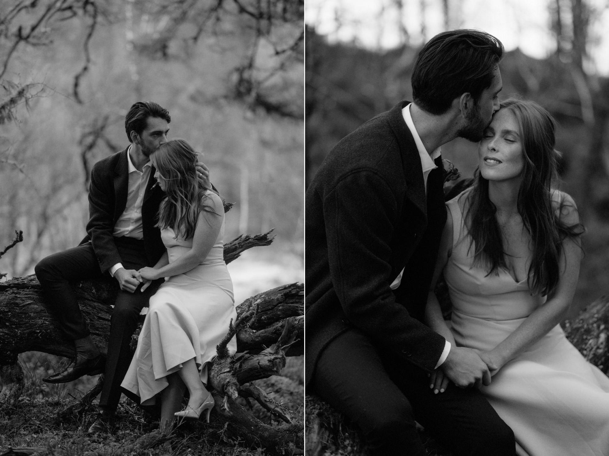 scotland elopement photographer 0169