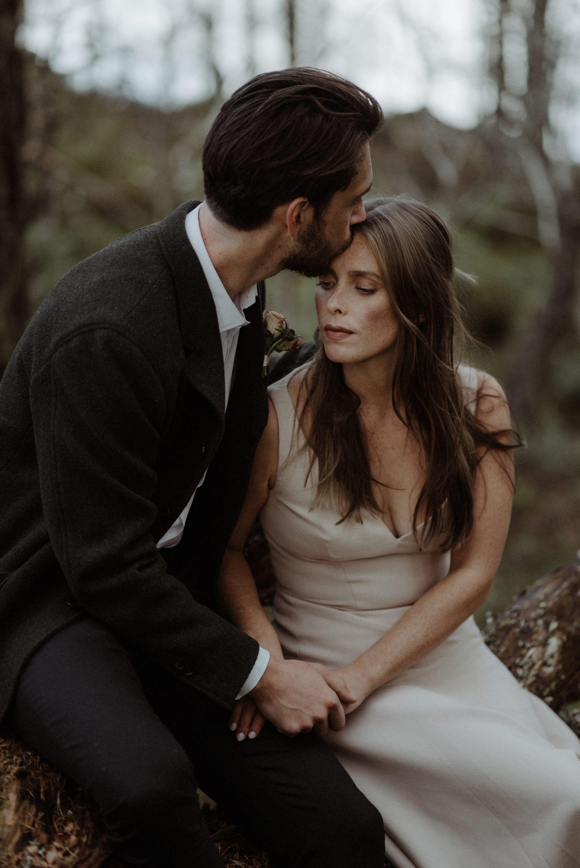 scotland elopement photographer 0171