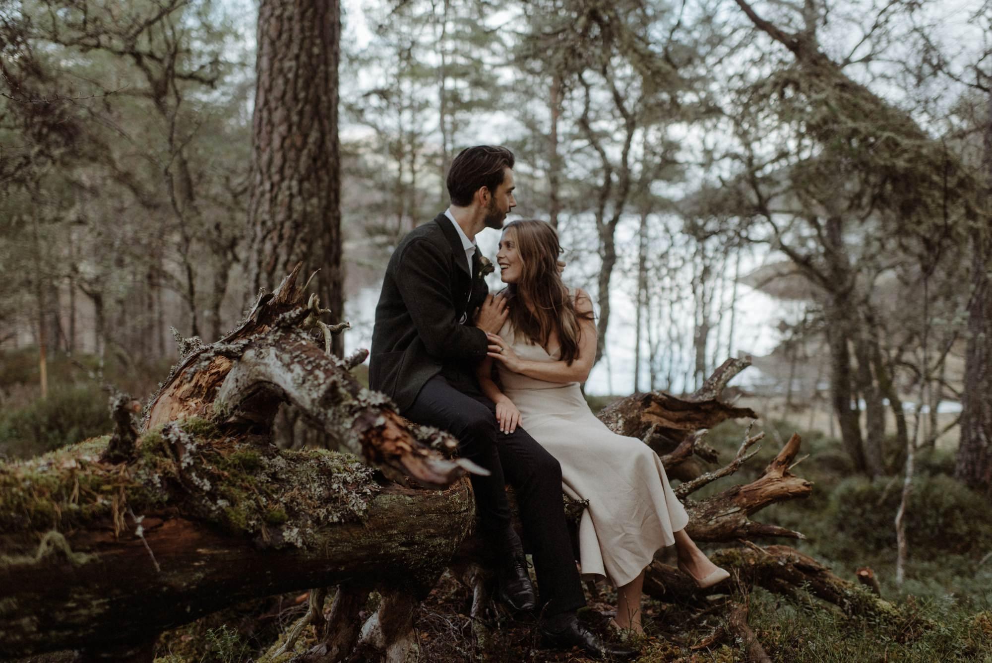scotland elopement photographer 0177