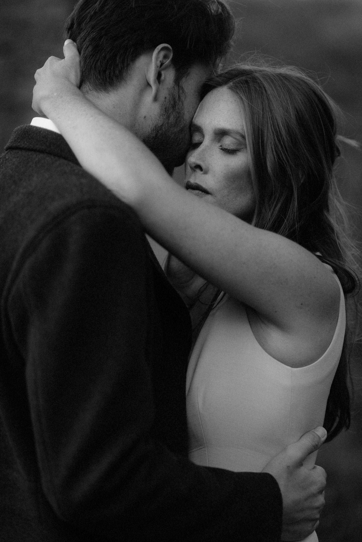 scotland elopement photographer 0194
