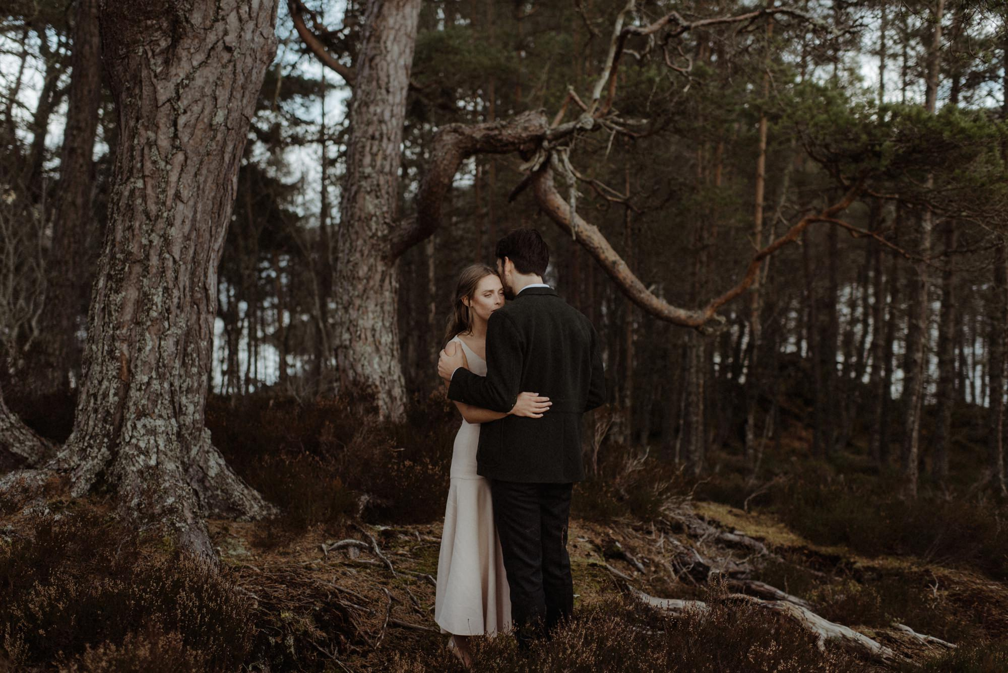 scotland elopement photographer 0195