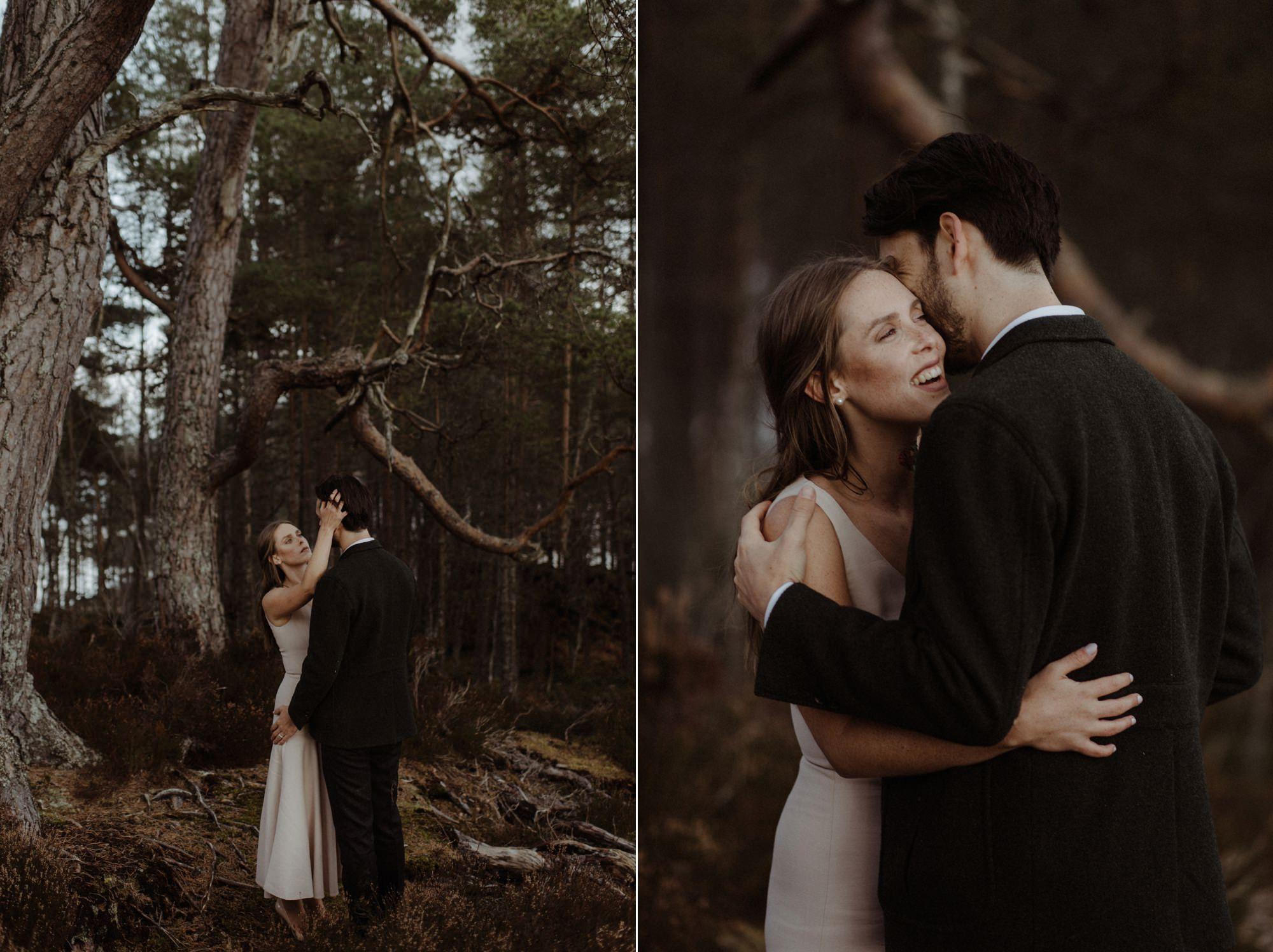 scotland elopement photographer 0198