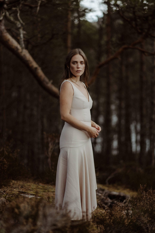 scotland elopement photographer 0206