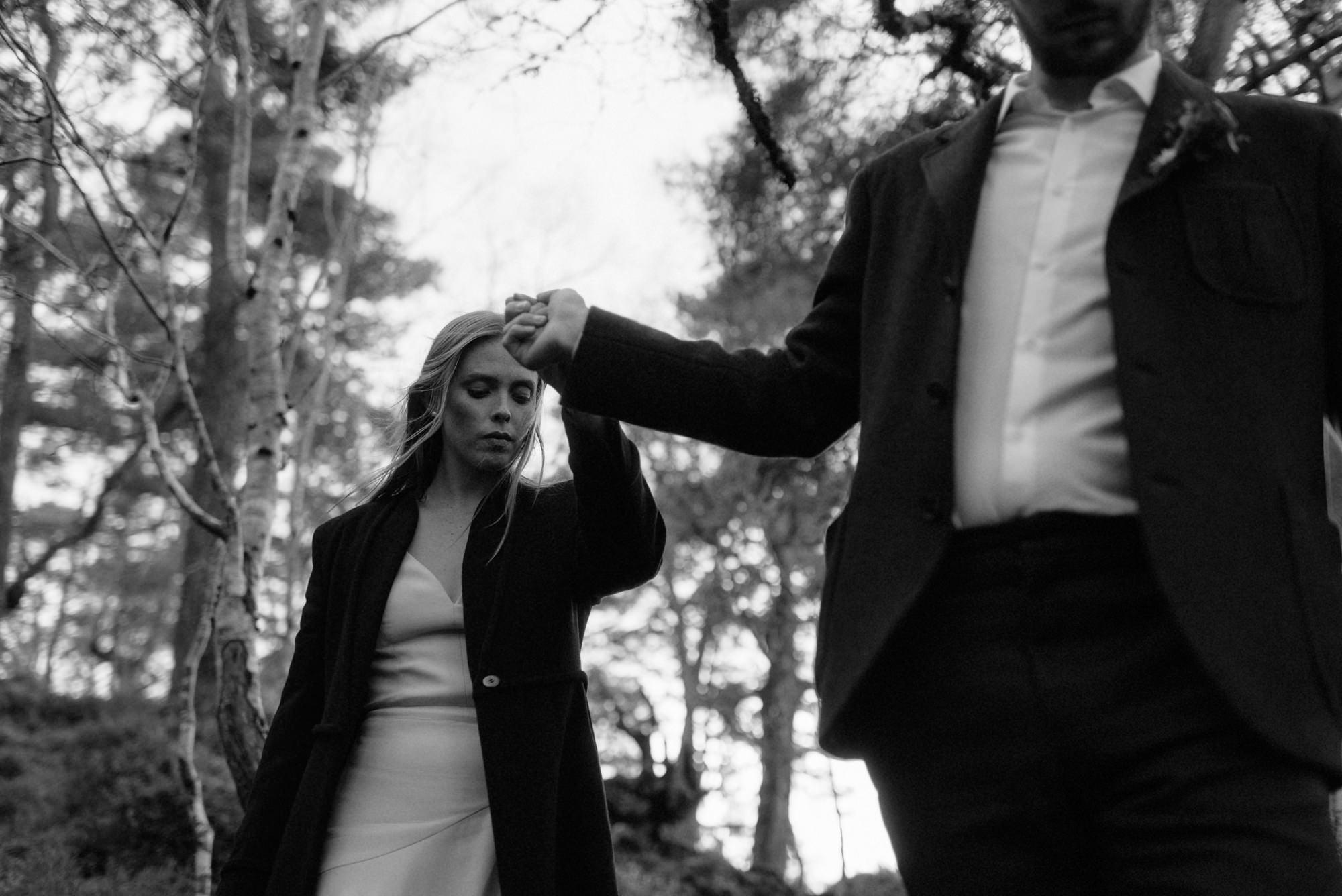scotland elopement photographer 0214
