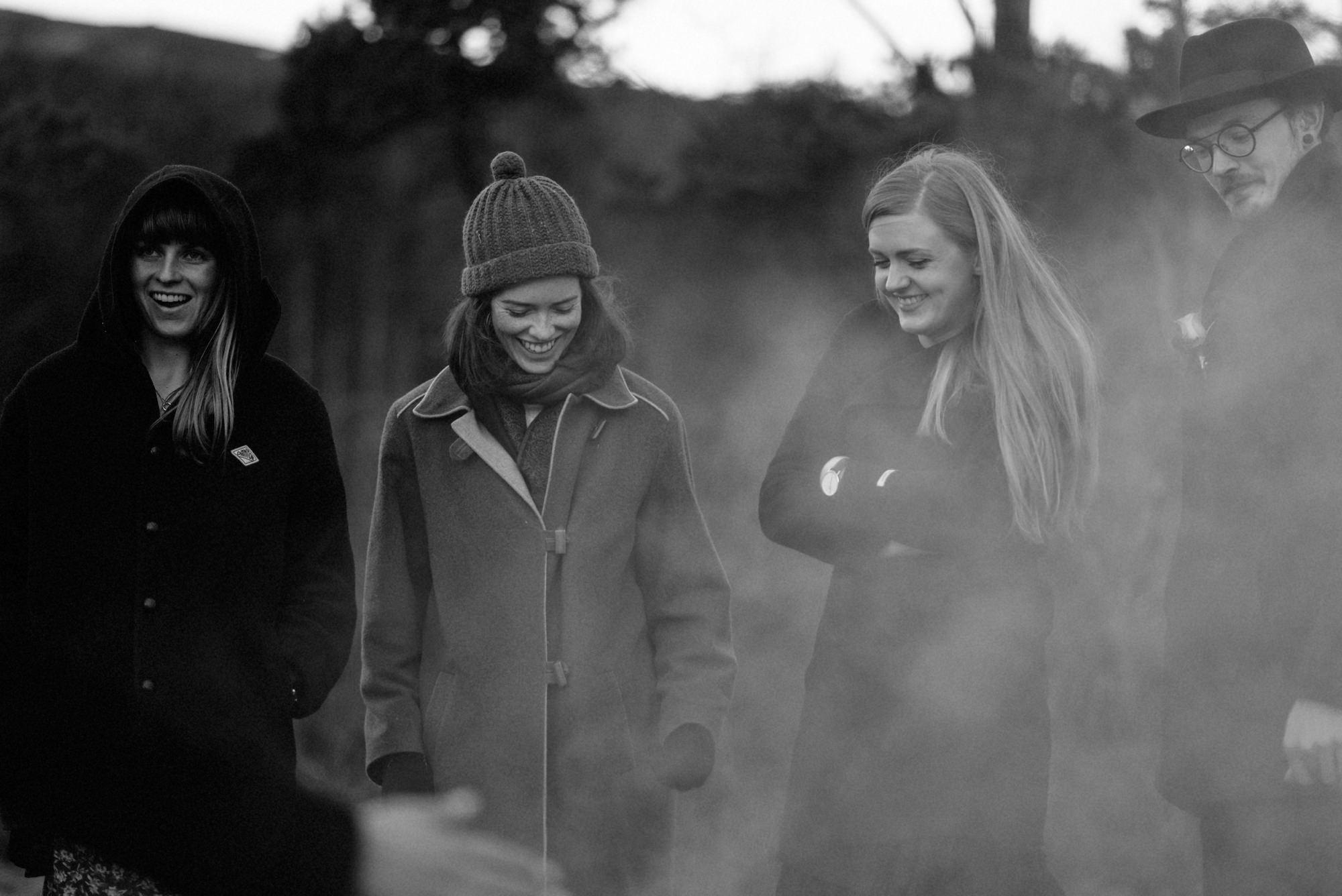 scotland elopement photographer 0217
