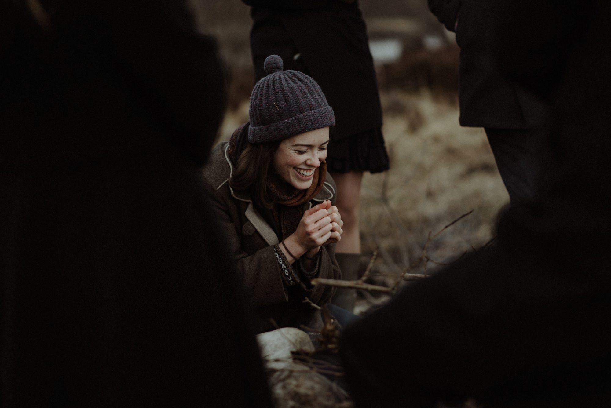 scotland elopement photographer 0219