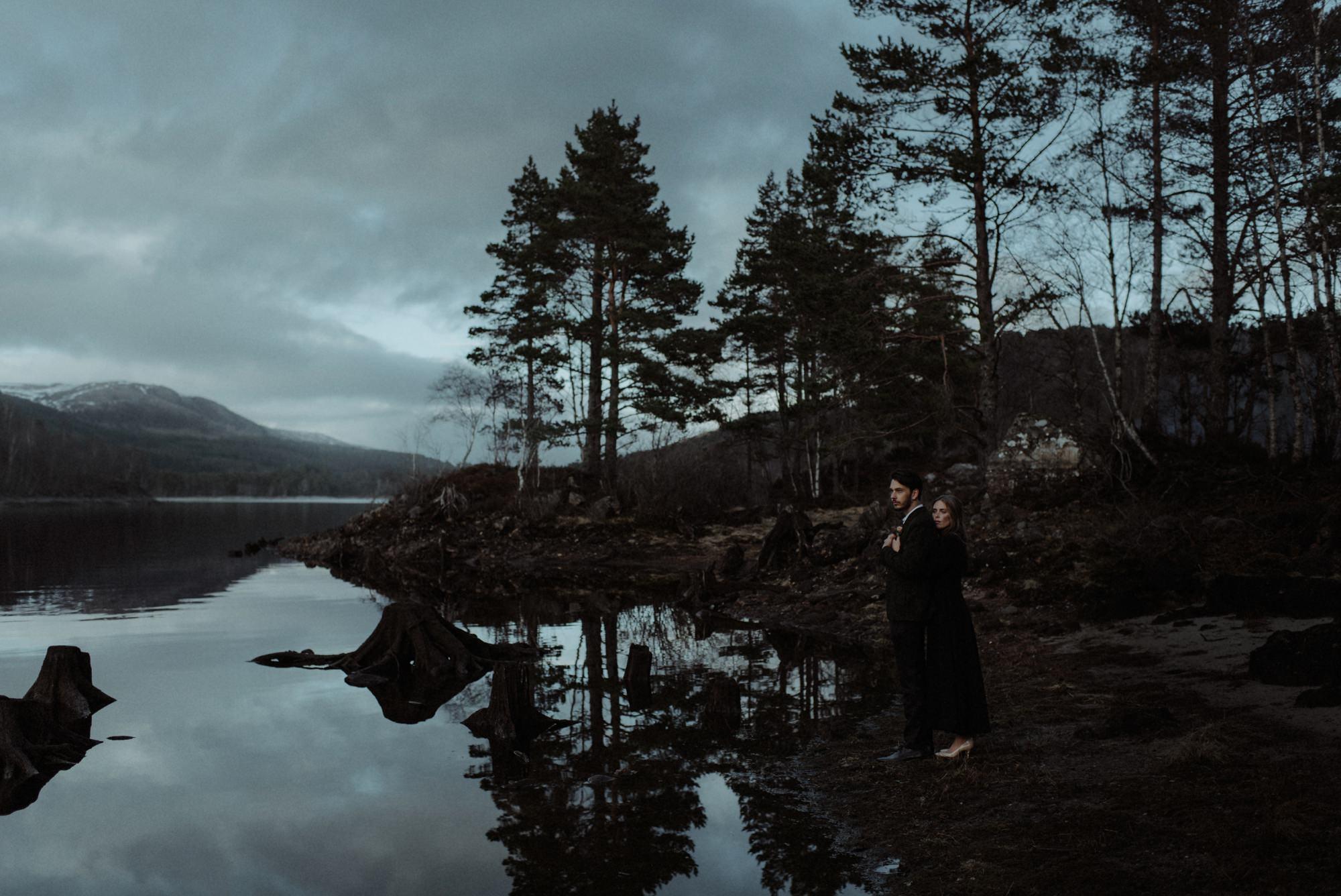 scotland elopement photographer 0240