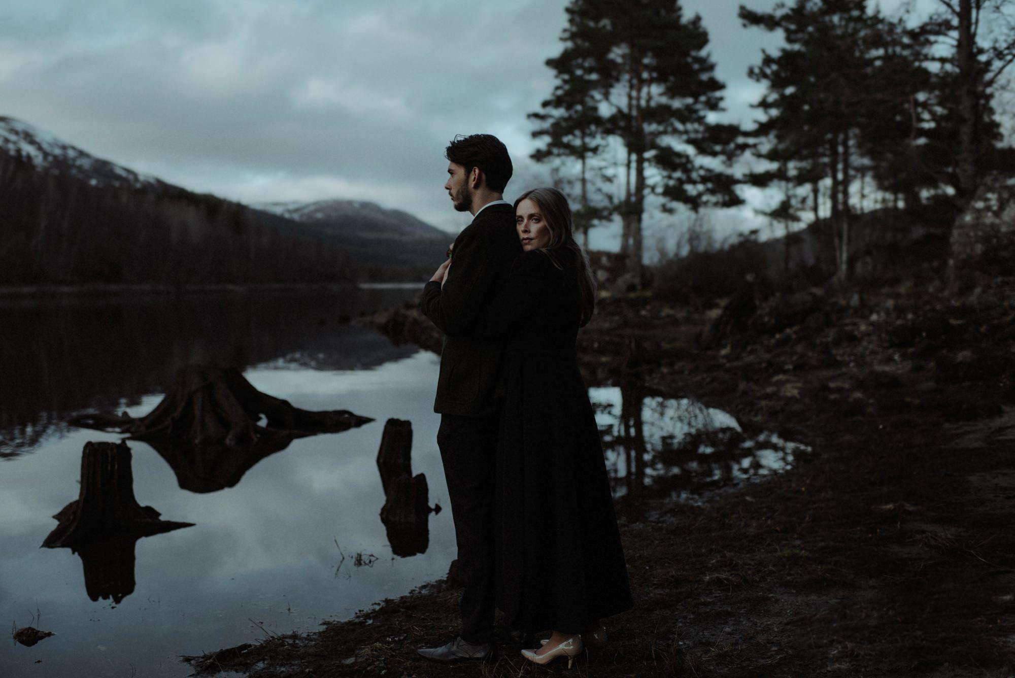 scotland elopement photographer 0250