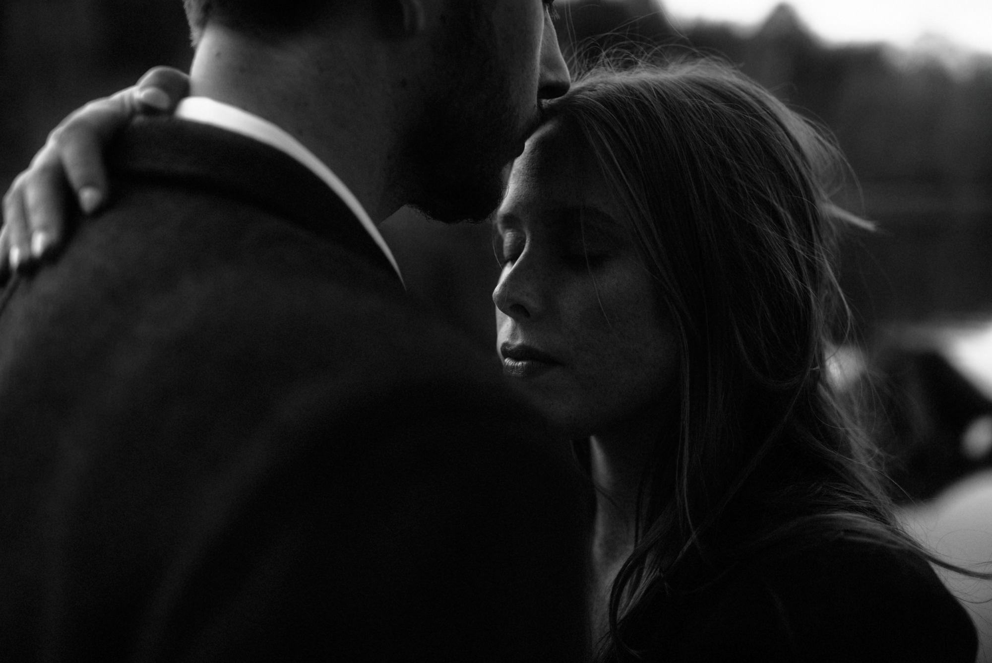 scotland elopement photographer 0251