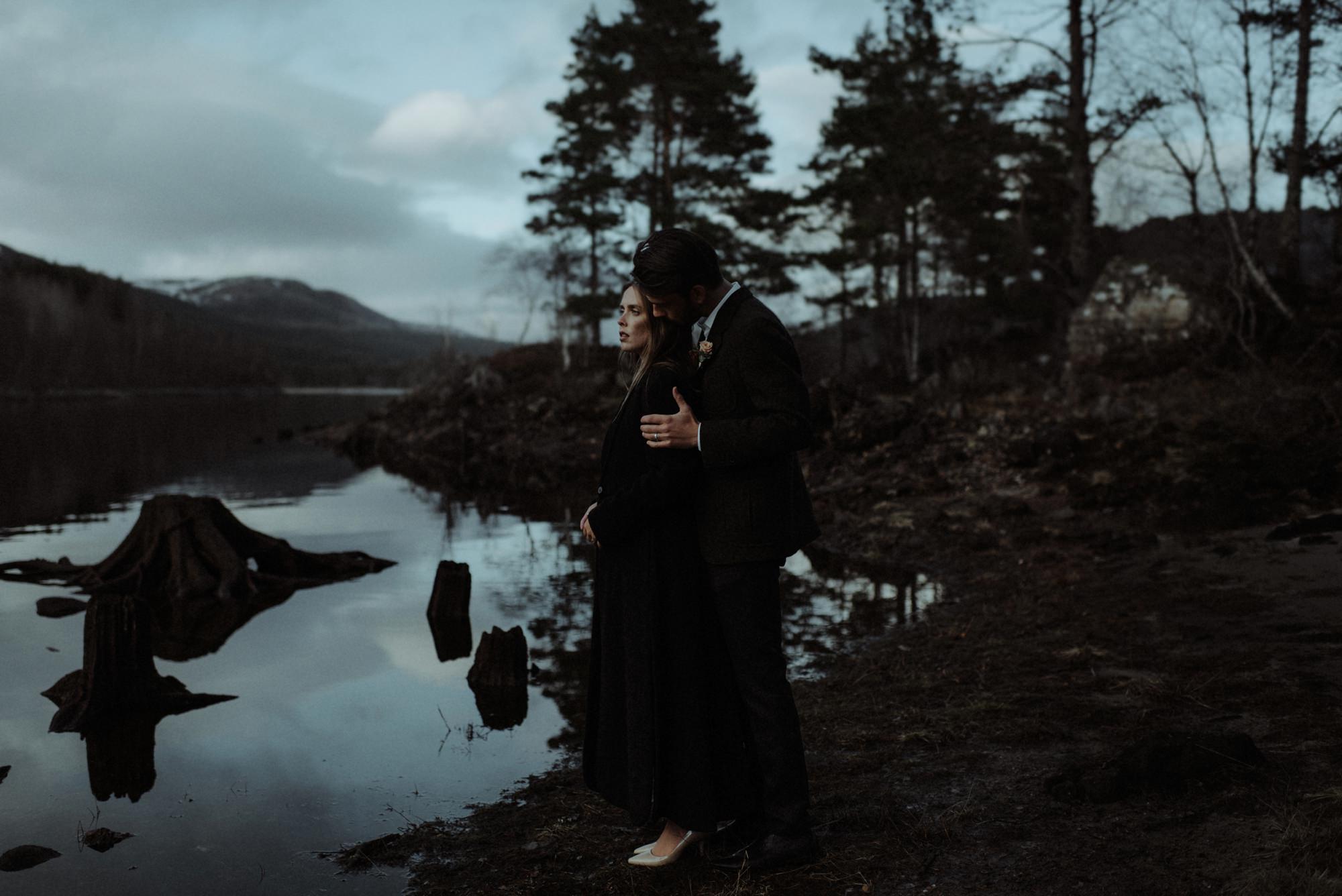 scotland elopement photographer 0253