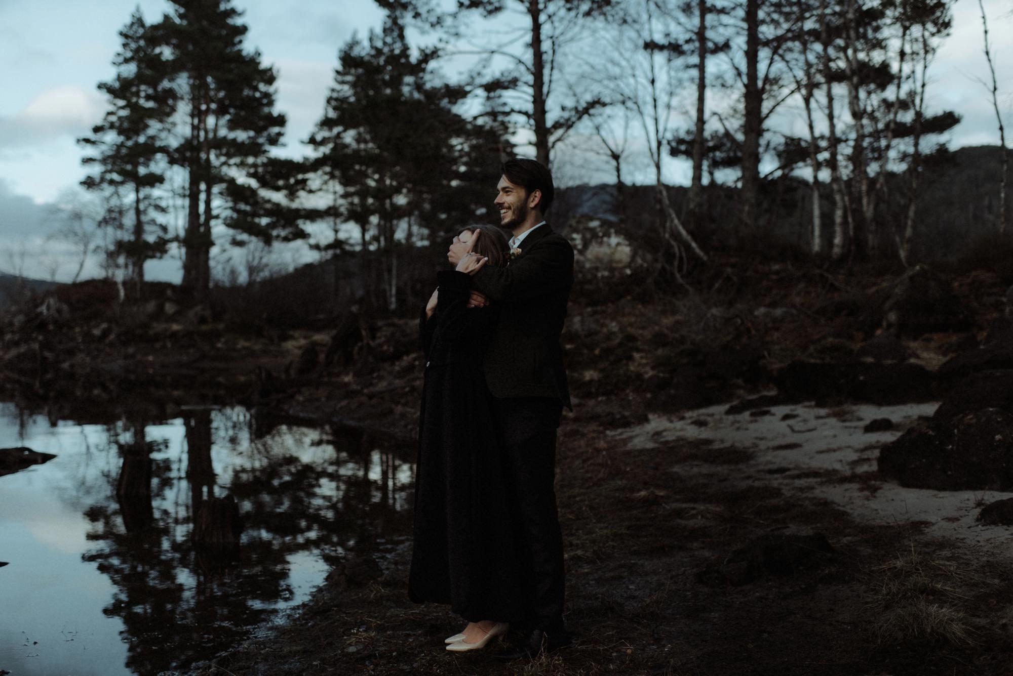 scotland elopement photographer 0256